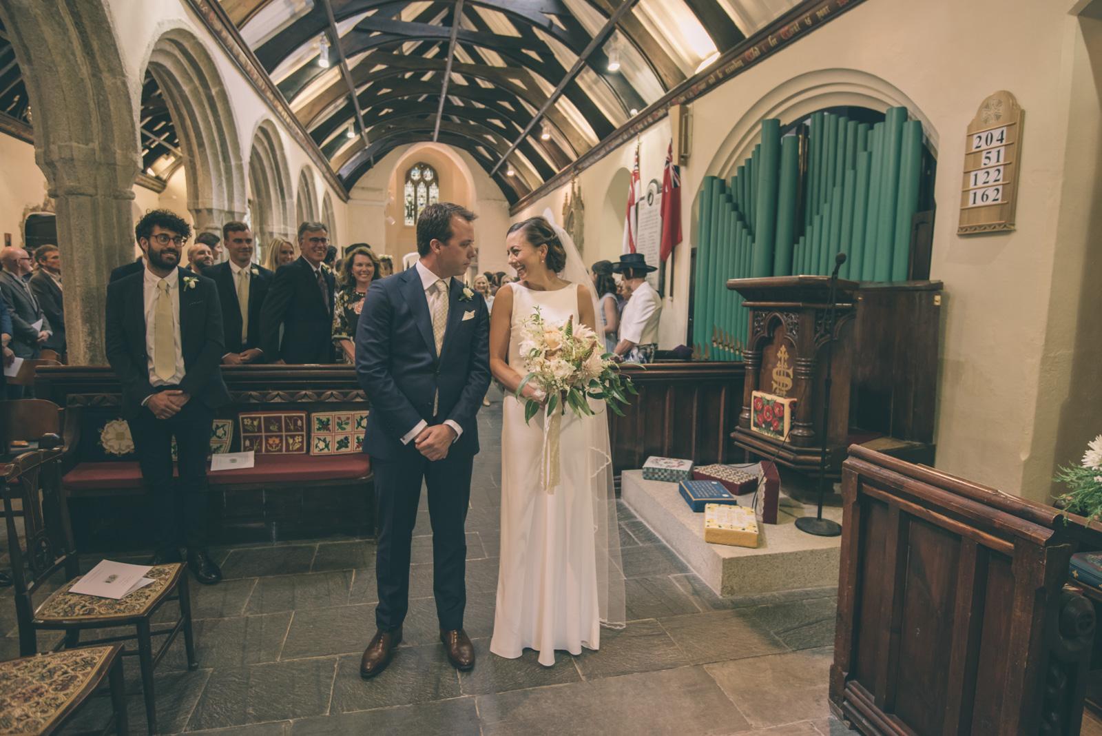 the-vean-wedding-photography-77.jpg