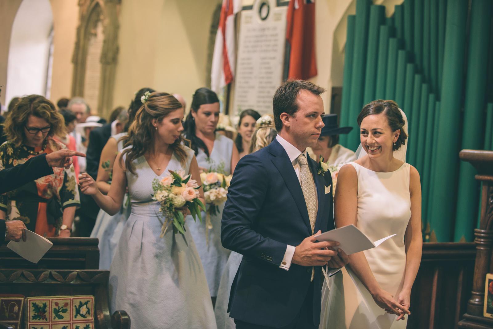 the-vean-wedding-photography-79.jpg