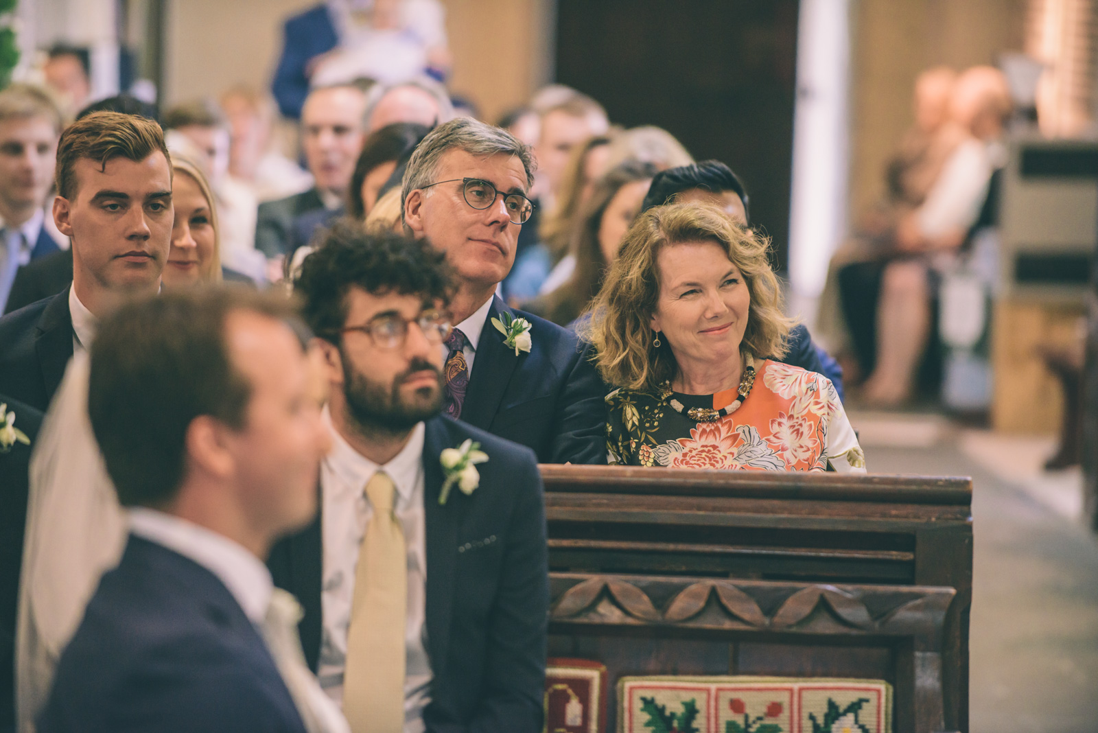 the-vean-wedding-photography-83.jpg