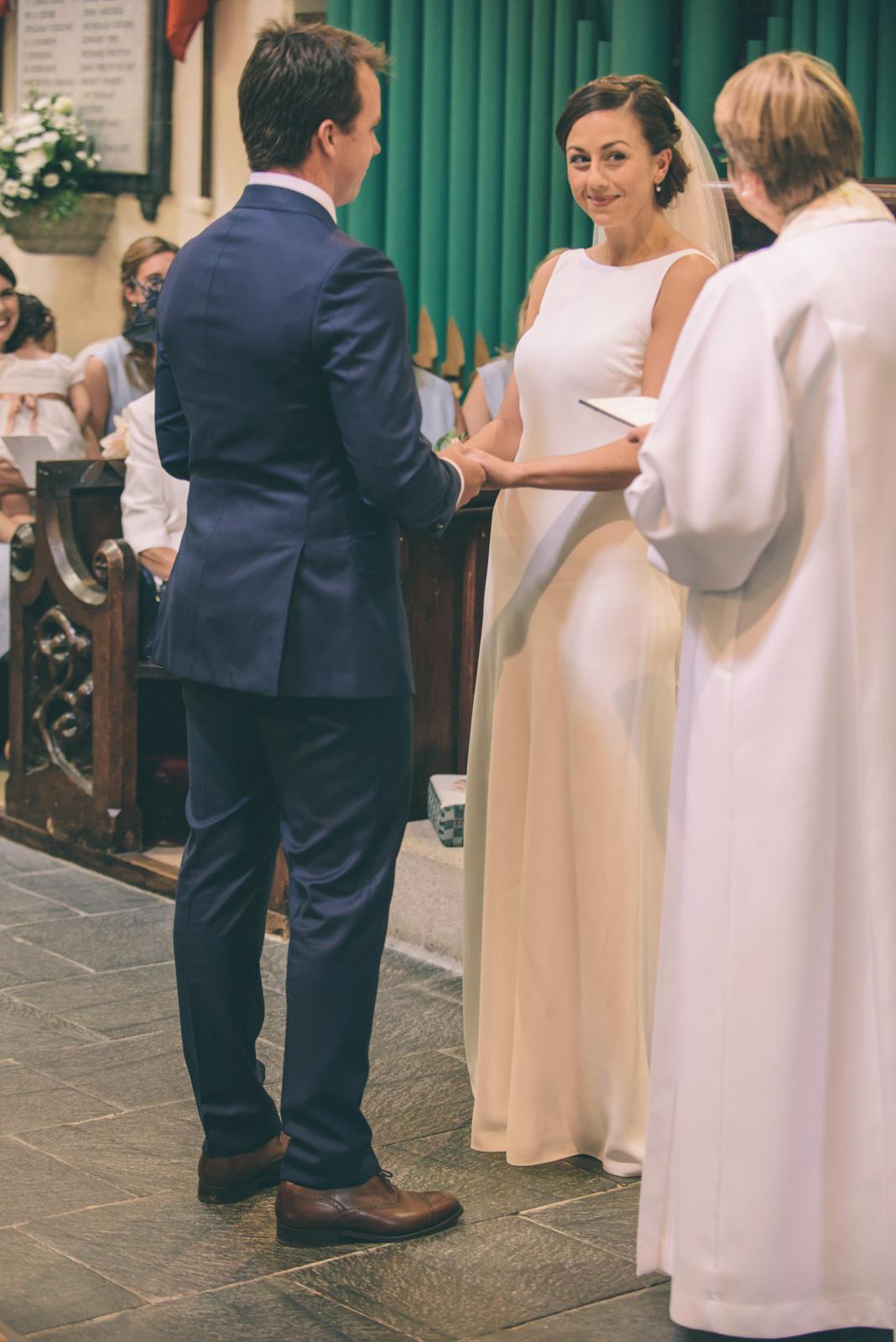 the-vean-wedding-photography-86.jpg