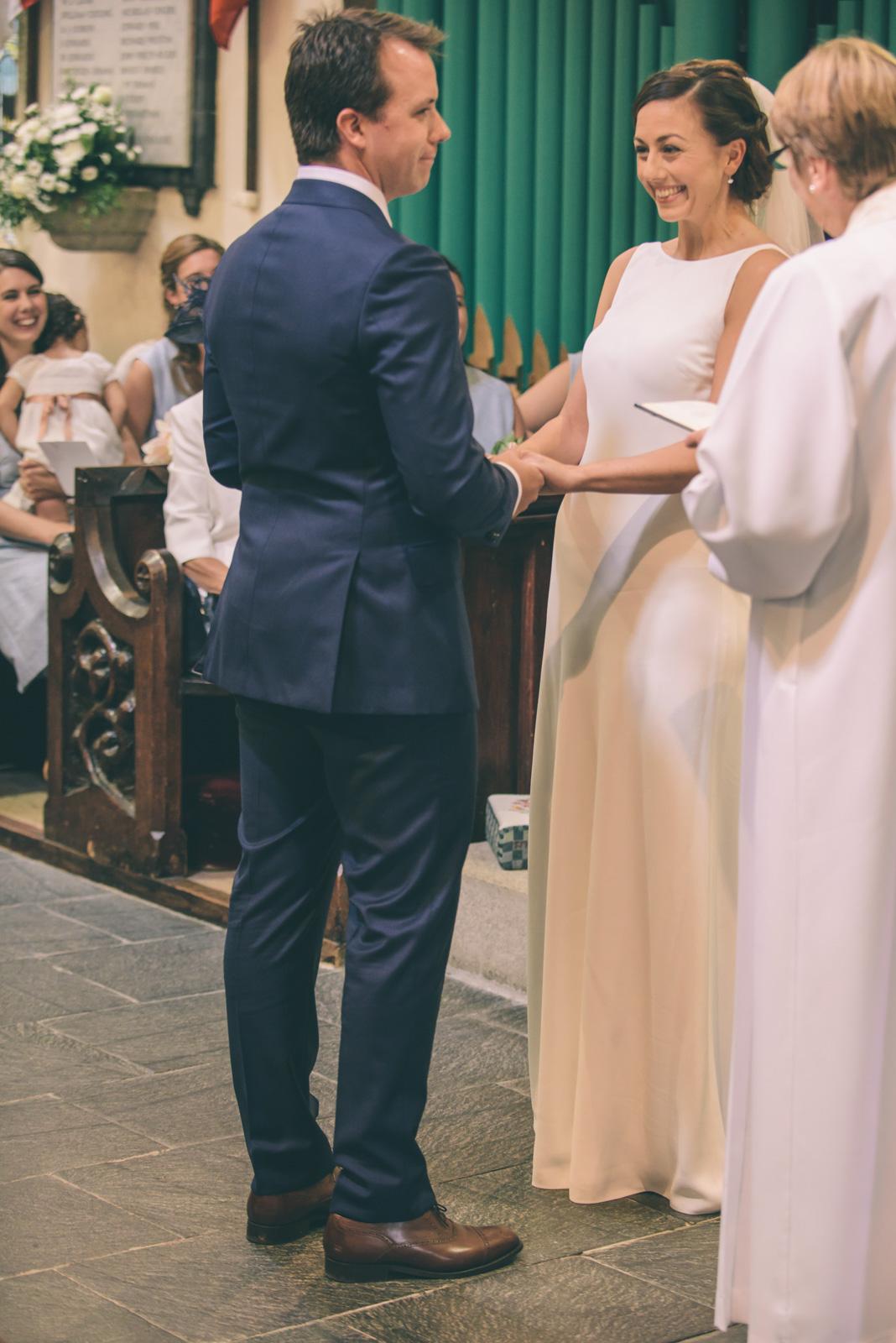 the-vean-wedding-photography-87.jpg