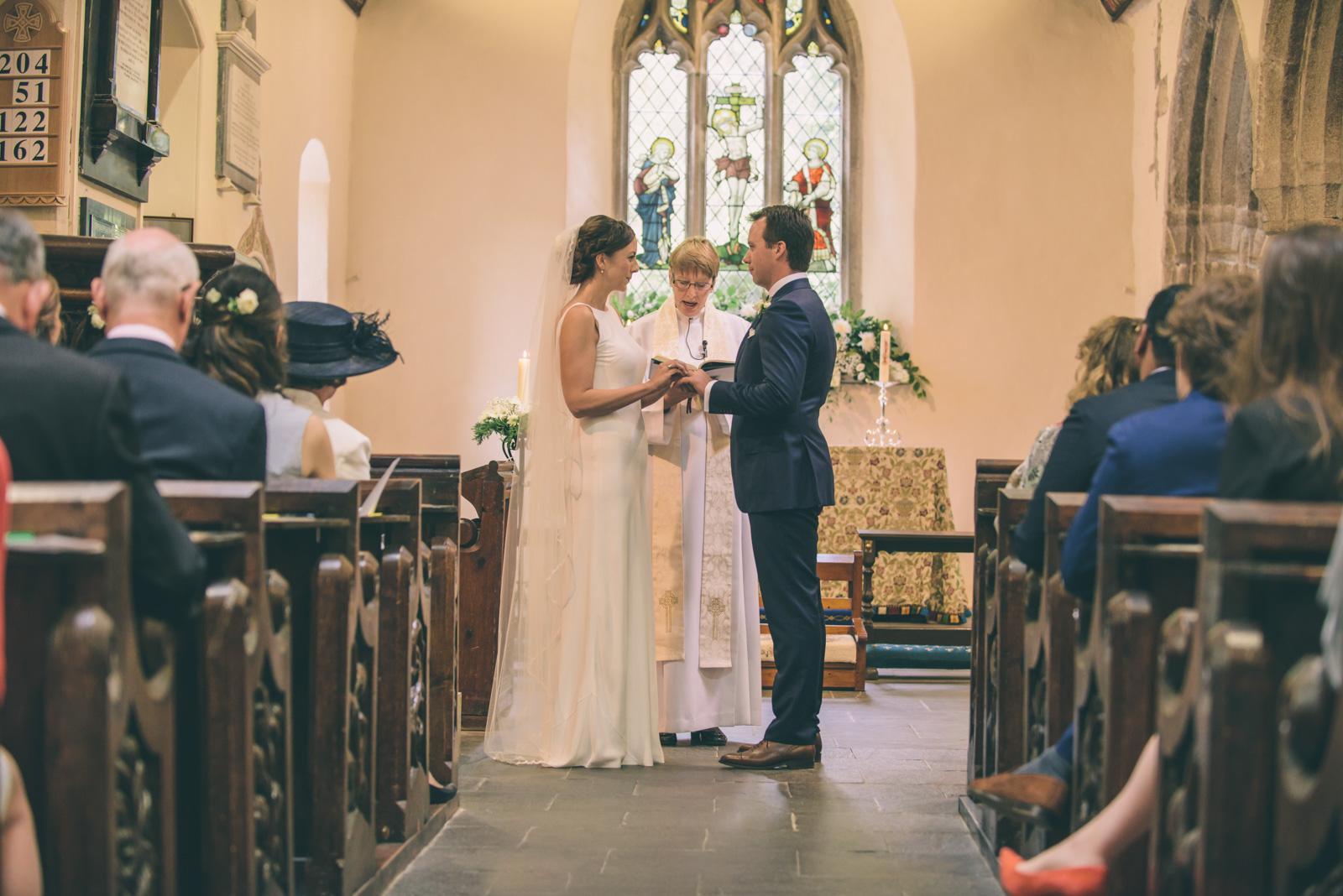 the-vean-wedding-photography-88.jpg