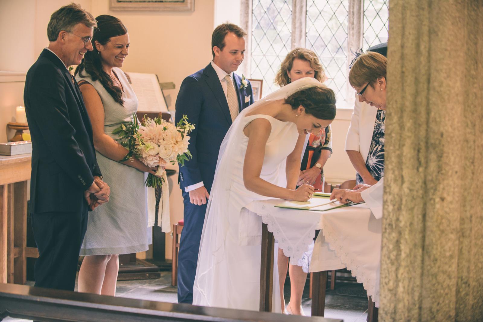 the-vean-wedding-photography-91.jpg
