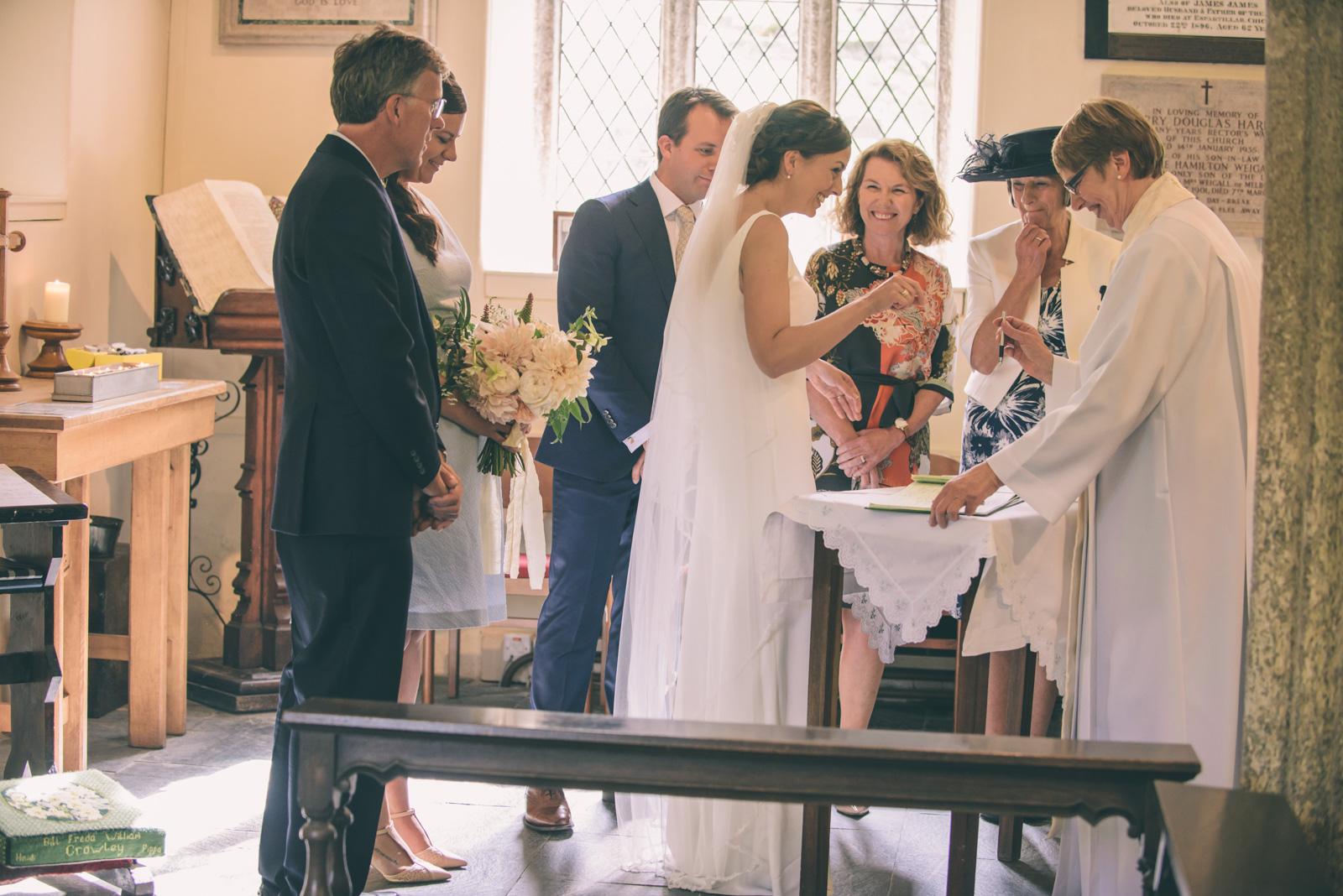 the-vean-wedding-photography-92.jpg
