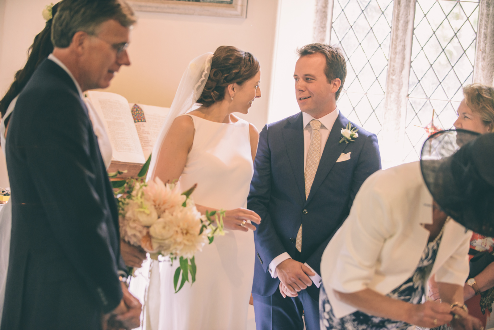 the-vean-wedding-photography-93.jpg
