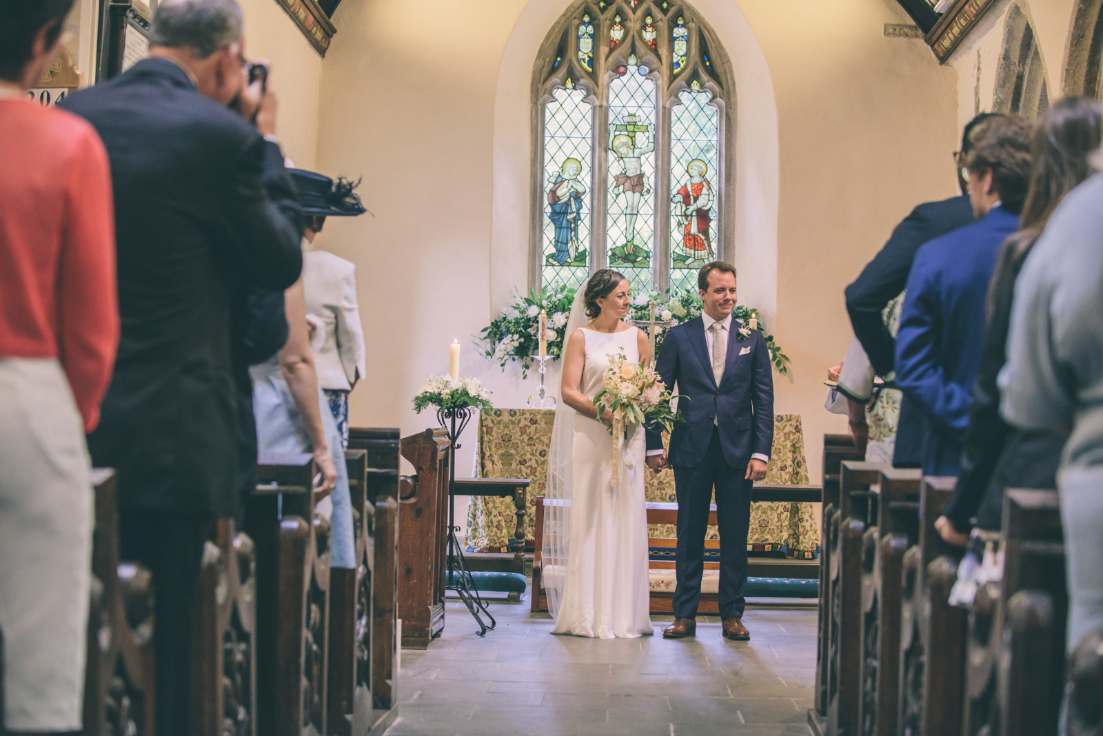 the-vean-wedding-photography-100.jpg