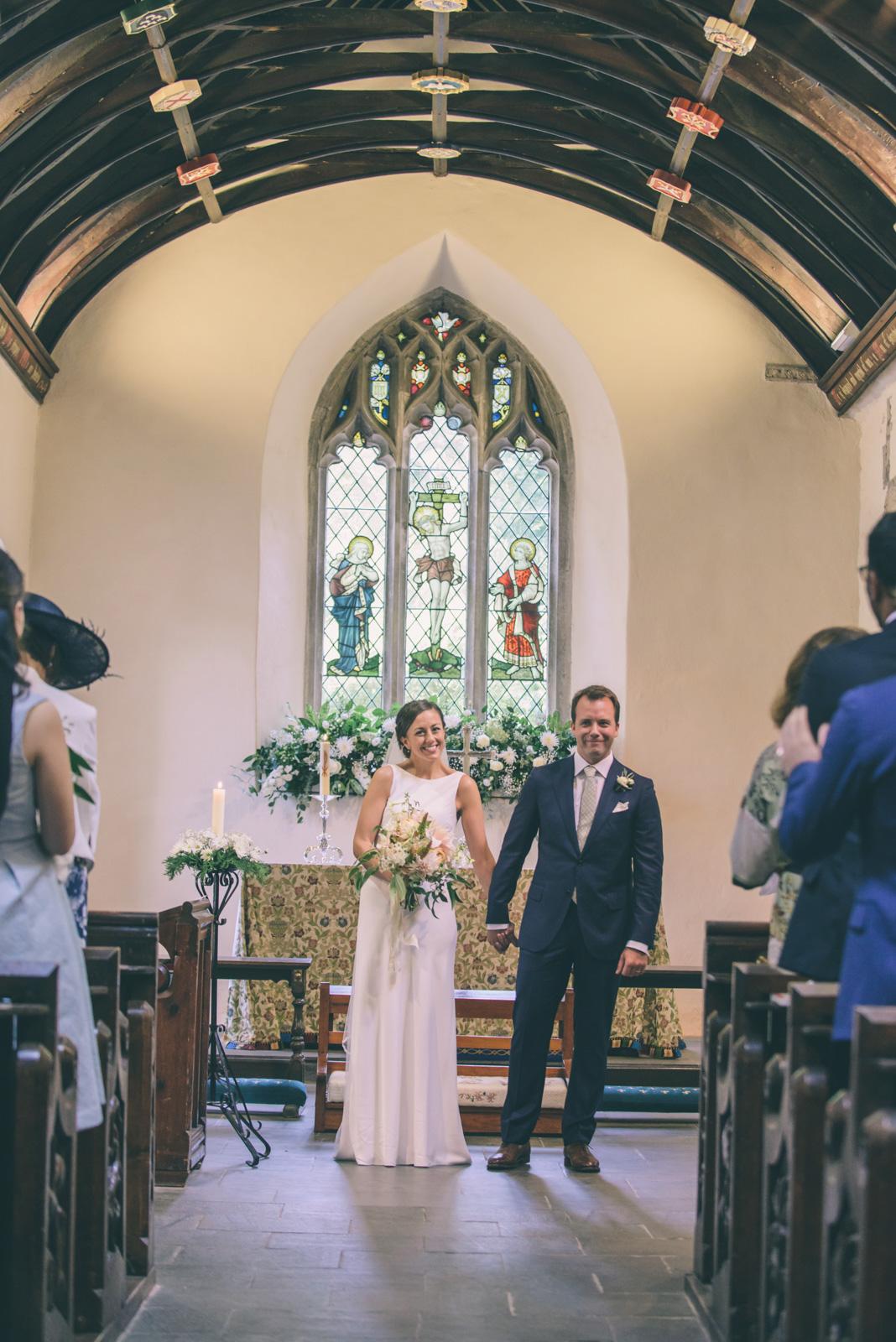the-vean-wedding-photography-101.jpg