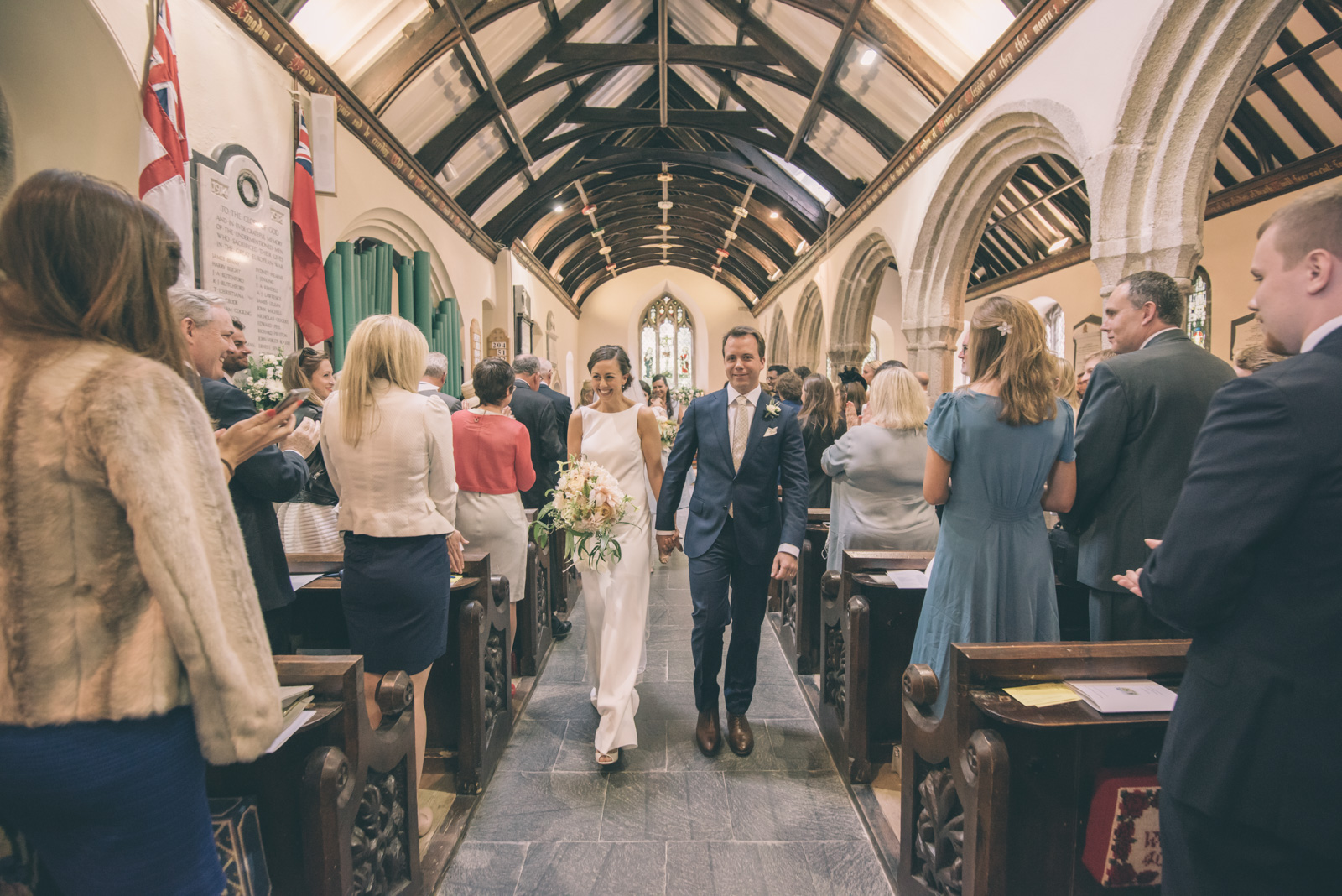 the-vean-wedding-photography-103.jpg