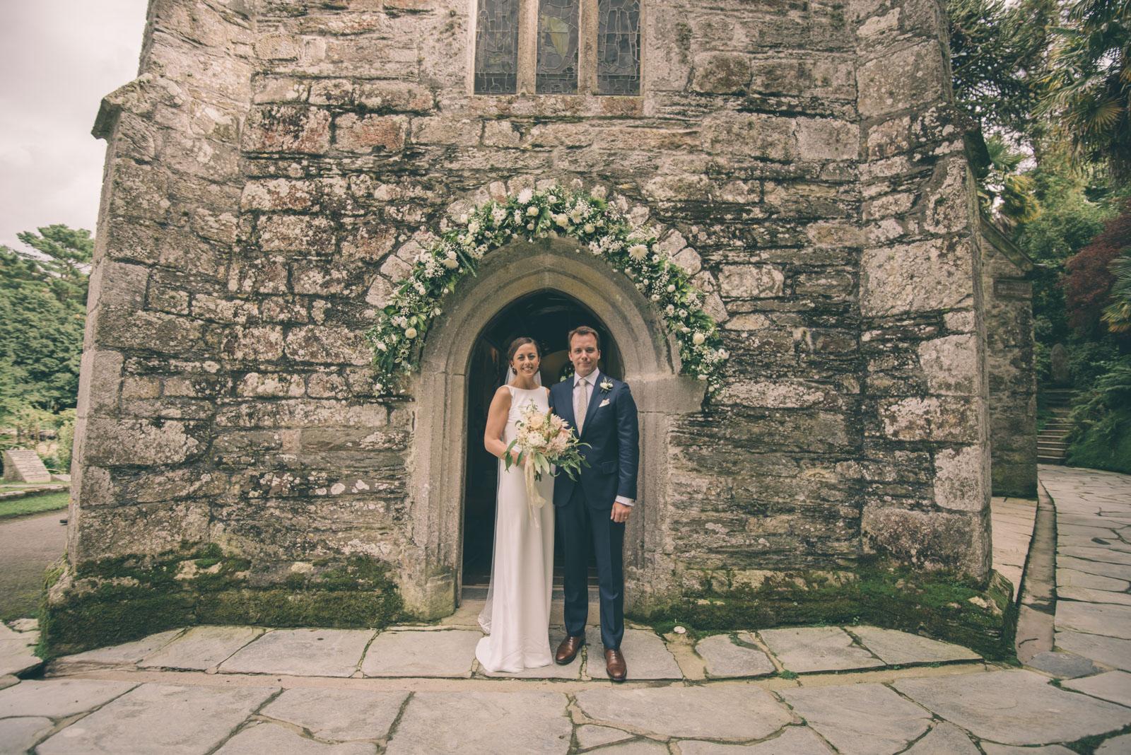 the-vean-wedding-photography-104.jpg