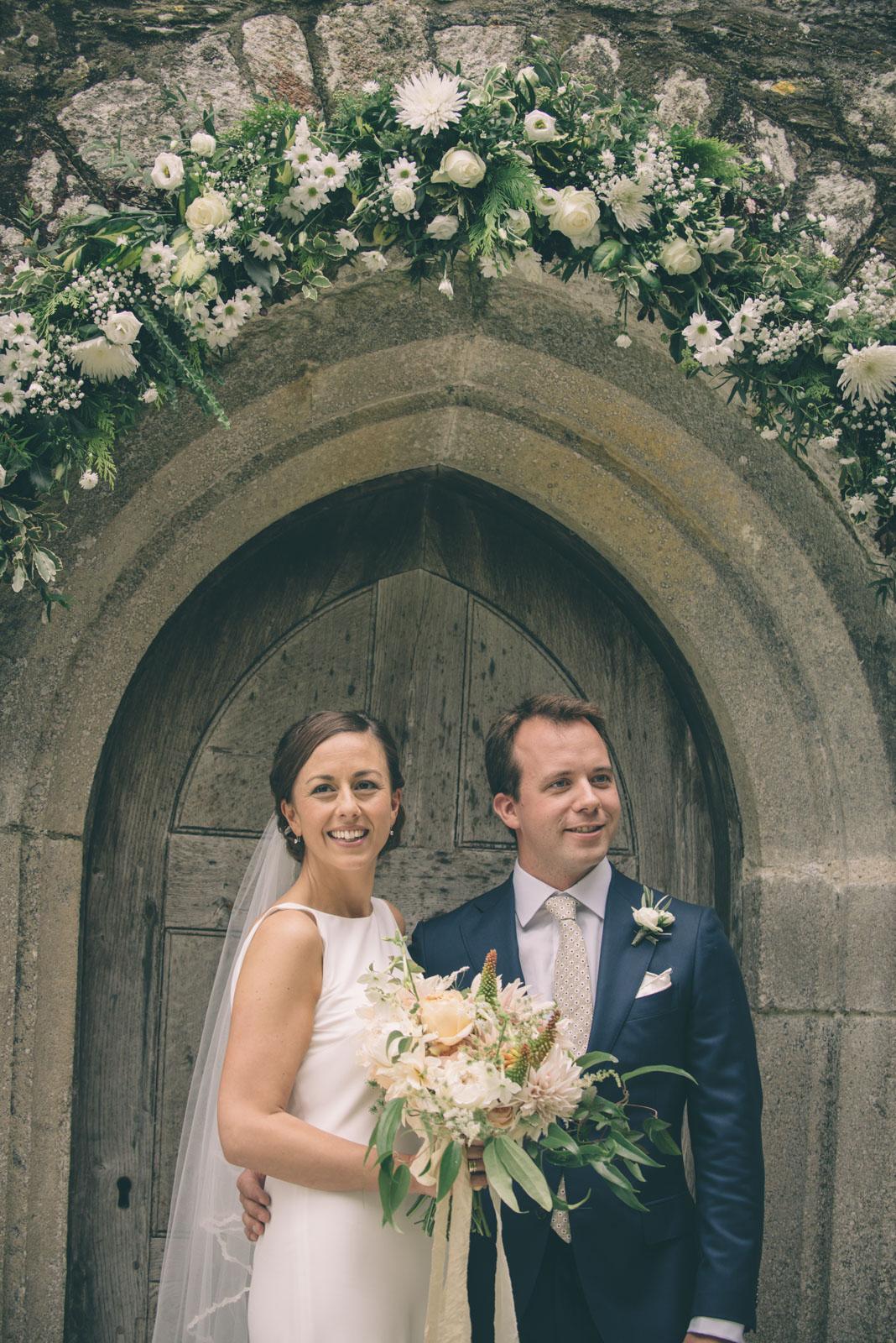 the-vean-wedding-photography-106.jpg