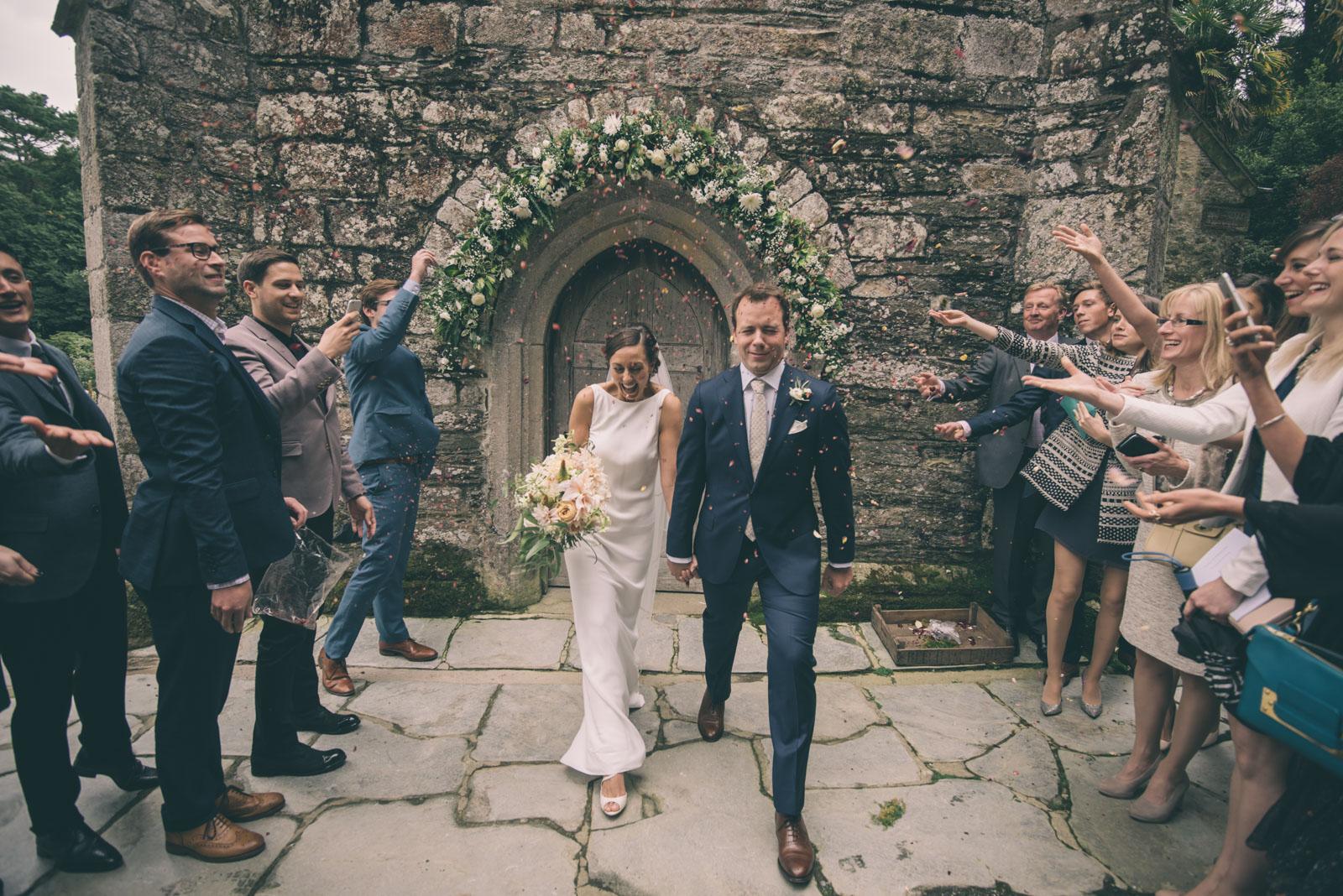 the-vean-wedding-photography-109.jpg