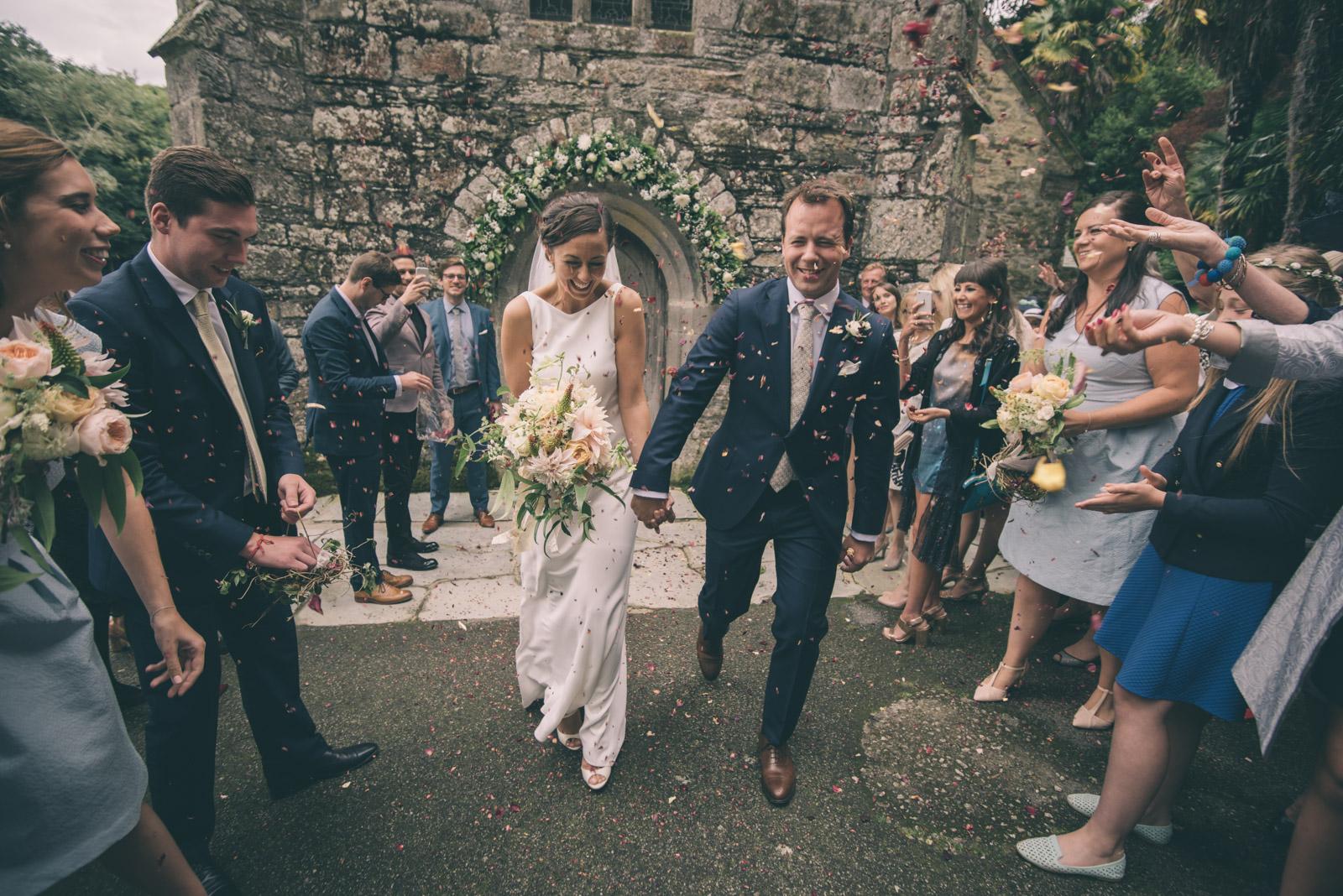 the-vean-wedding-photography-110.jpg