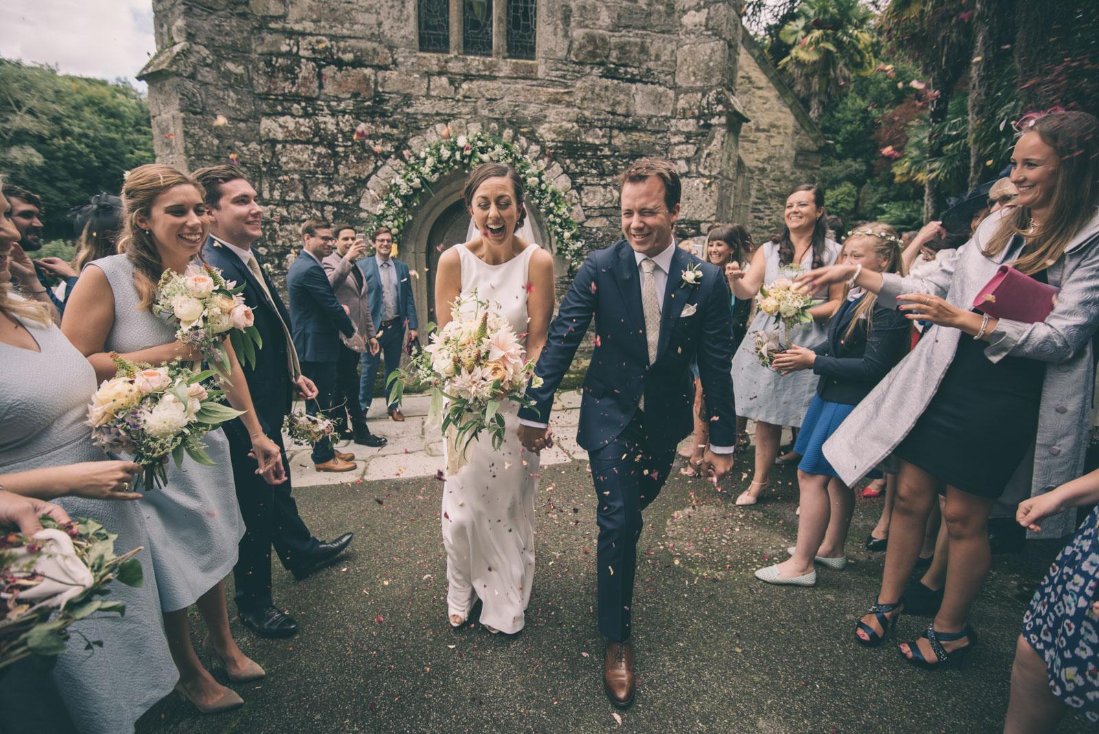 the-vean-wedding-photography-111.jpg