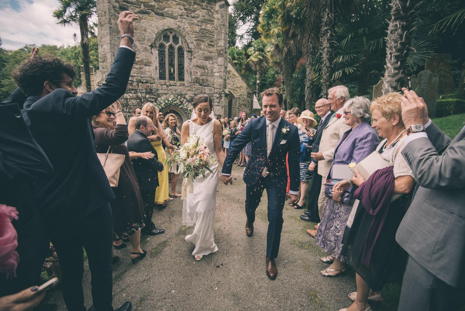 the-vean-wedding-photography-112.jpg