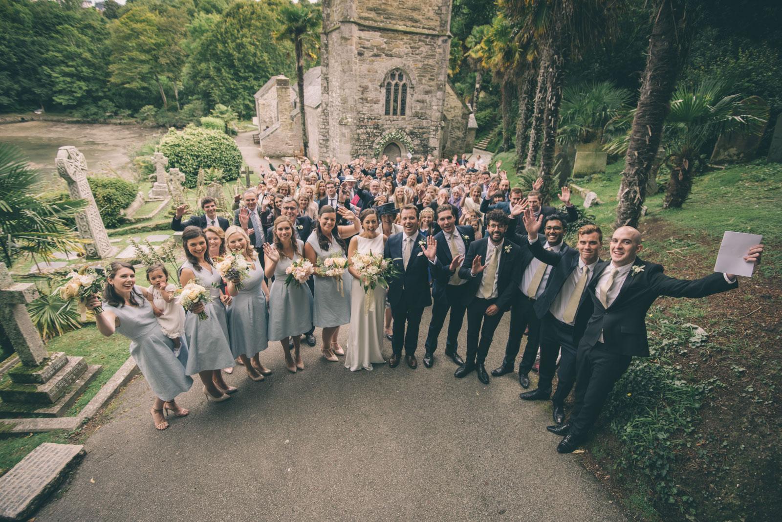 the-vean-wedding-photography-113.jpg