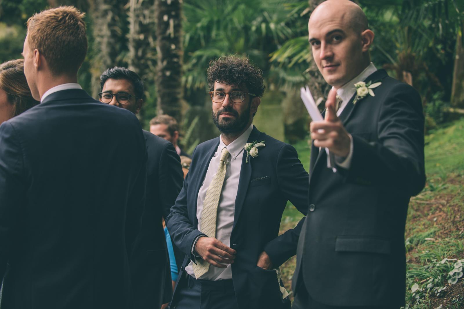 the-vean-wedding-photography-114.jpg