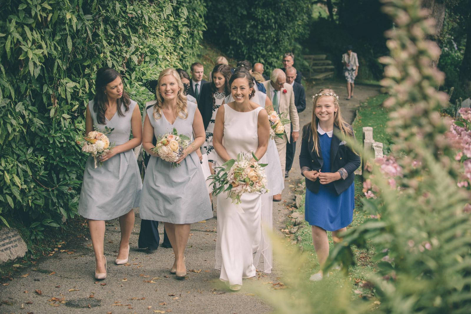 the-vean-wedding-photography-116.jpg