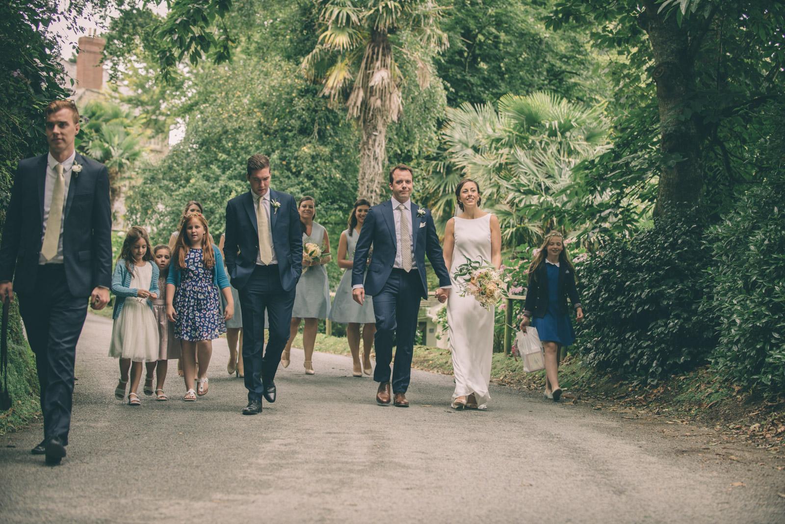 the-vean-wedding-photography-117.jpg