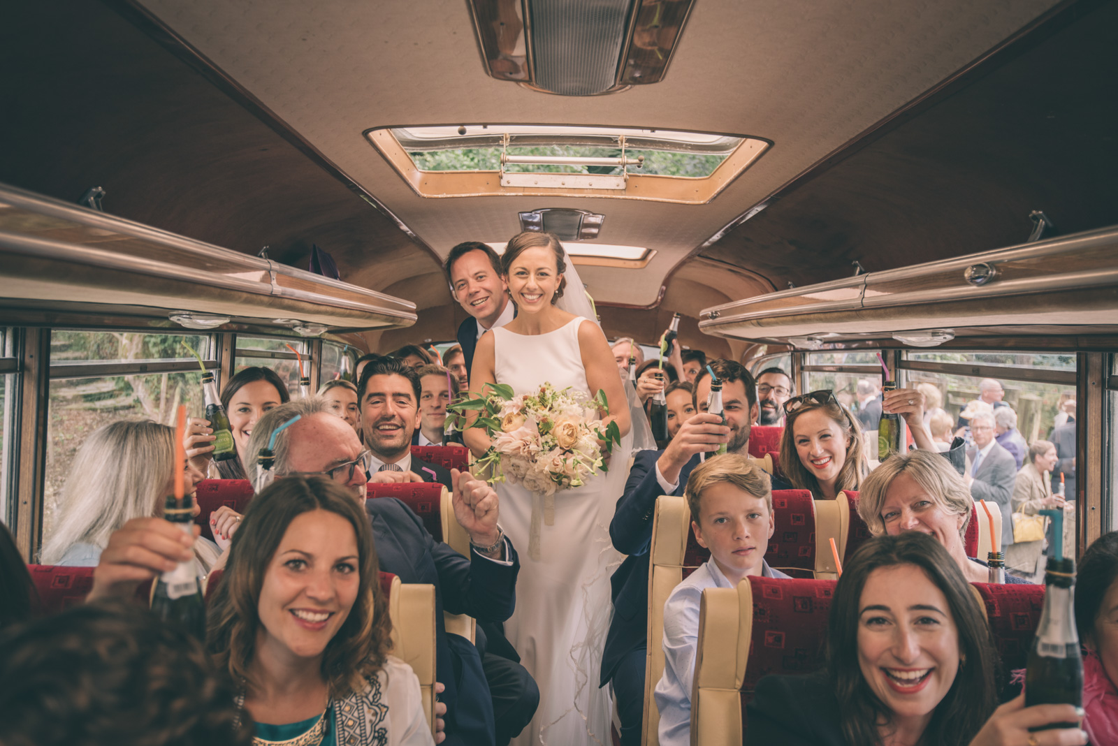 the-vean-wedding-photography-118.jpg