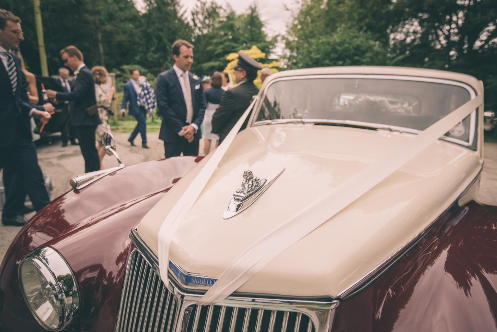 the-vean-wedding-photography-119.jpg