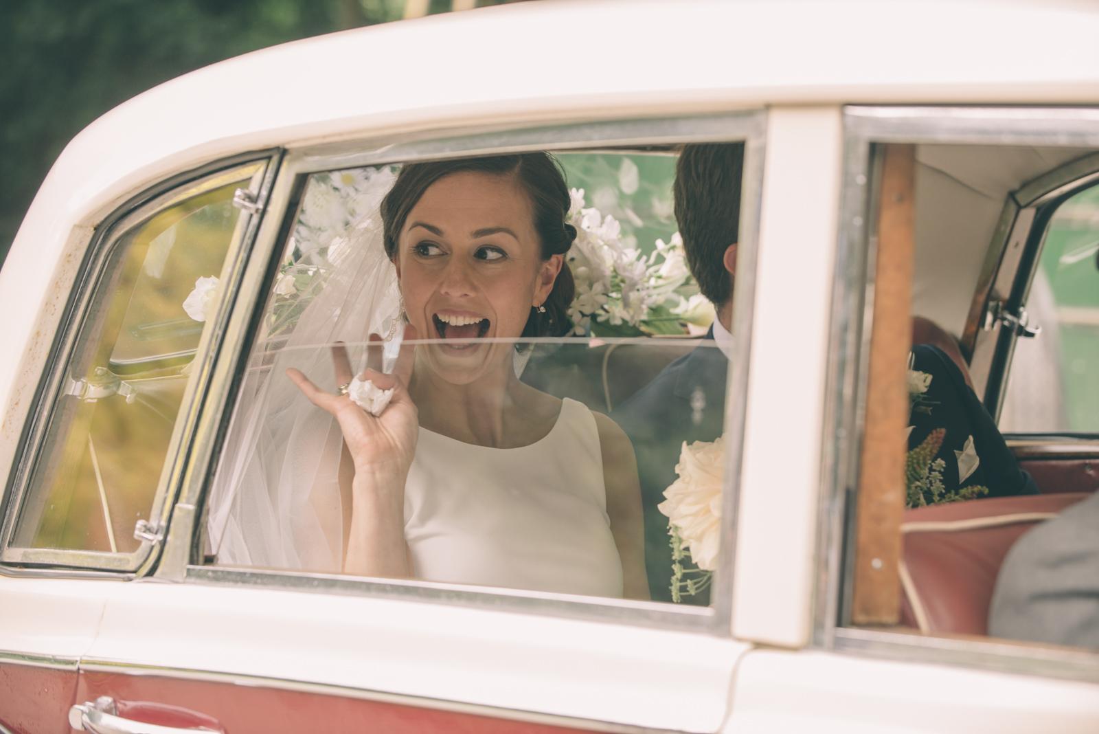 the-vean-wedding-photography-123.jpg