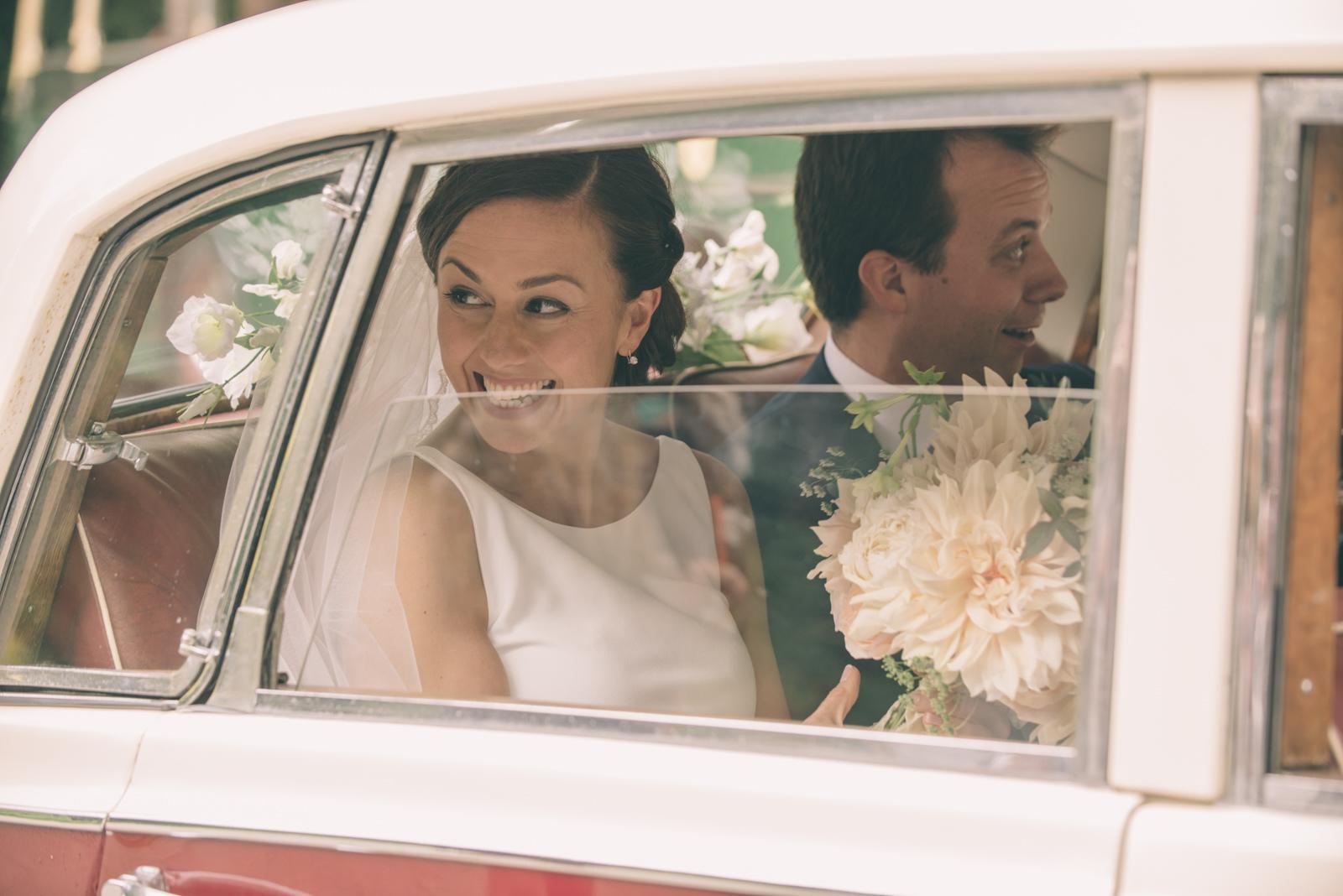 the-vean-wedding-photography-124.jpg