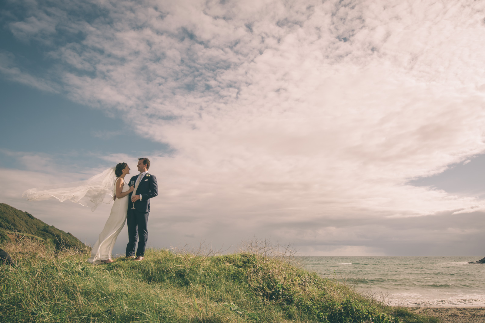 the-vean-wedding-photography-125.jpg