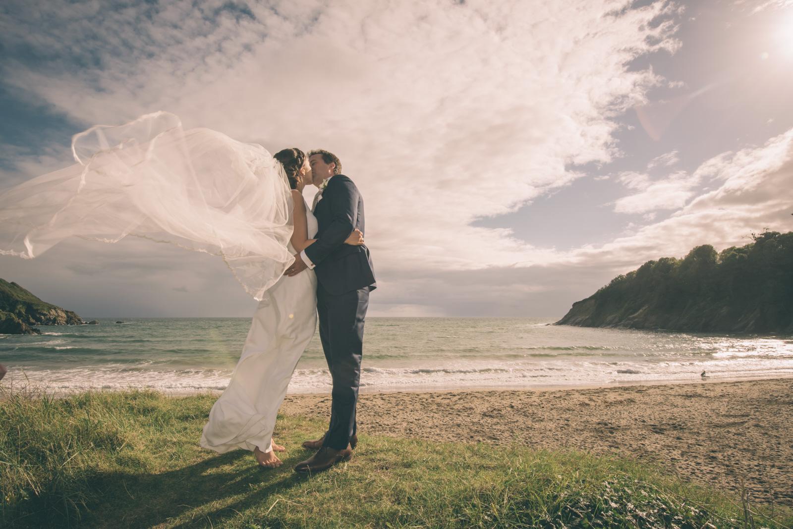 the-vean-wedding-photography-126.jpg