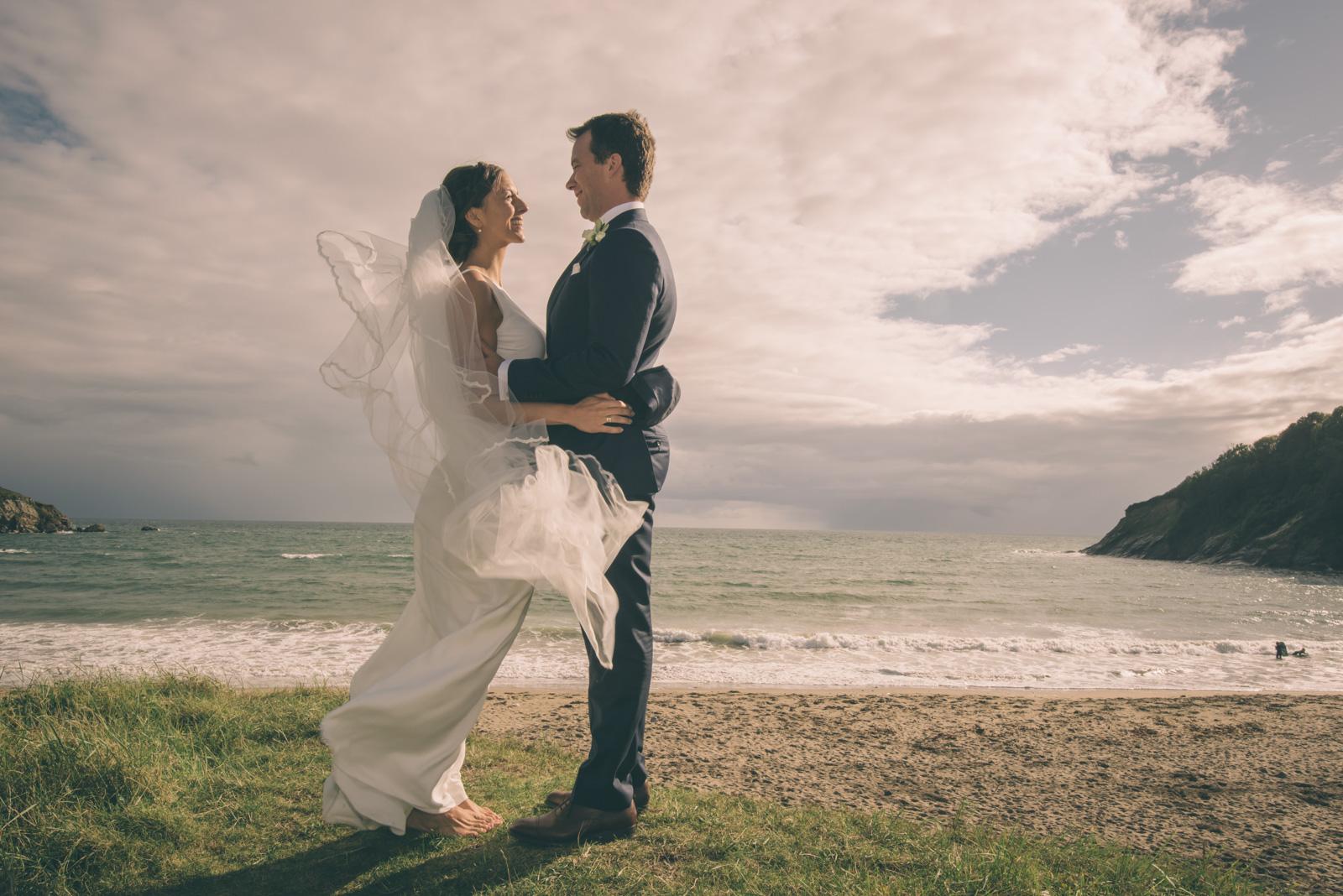 the-vean-wedding-photography-127.jpg