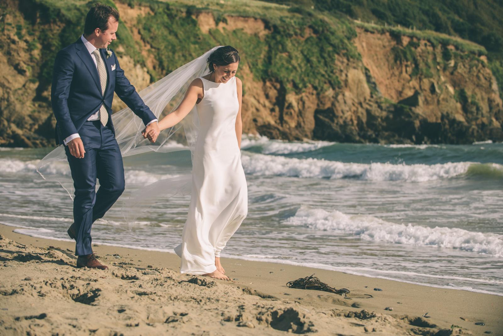 the-vean-wedding-photography-128.jpg