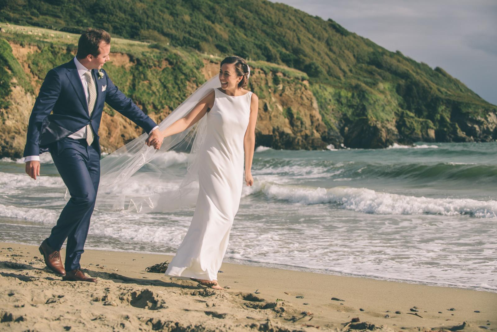 the-vean-wedding-photography-129.jpg