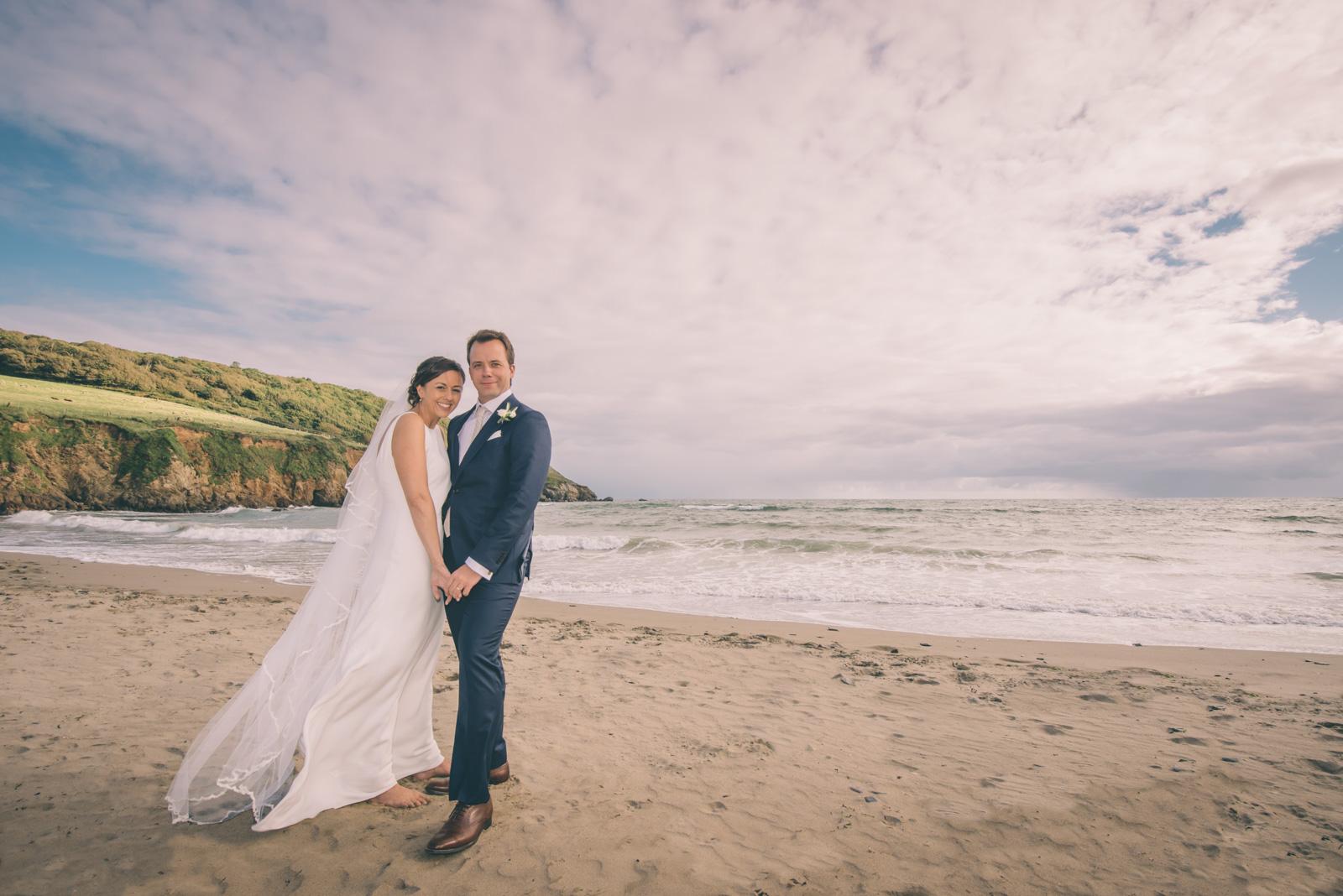 the-vean-wedding-photography-130.jpg