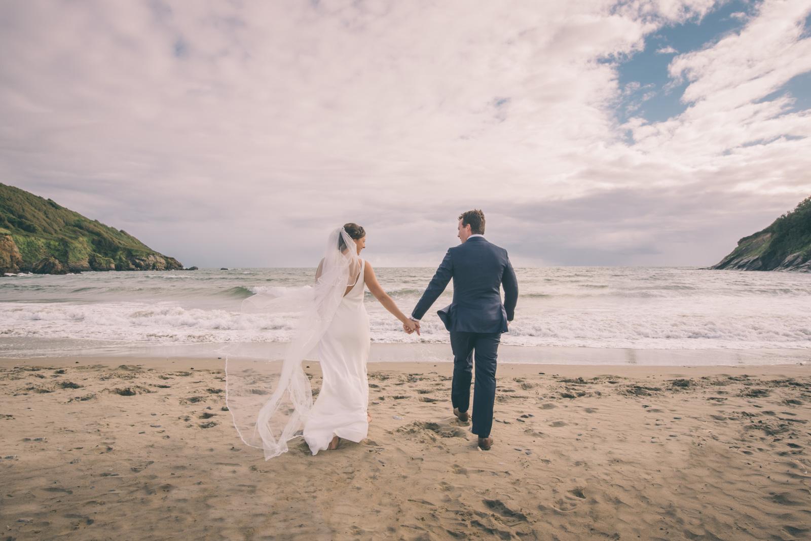 the-vean-wedding-photography-131.jpg