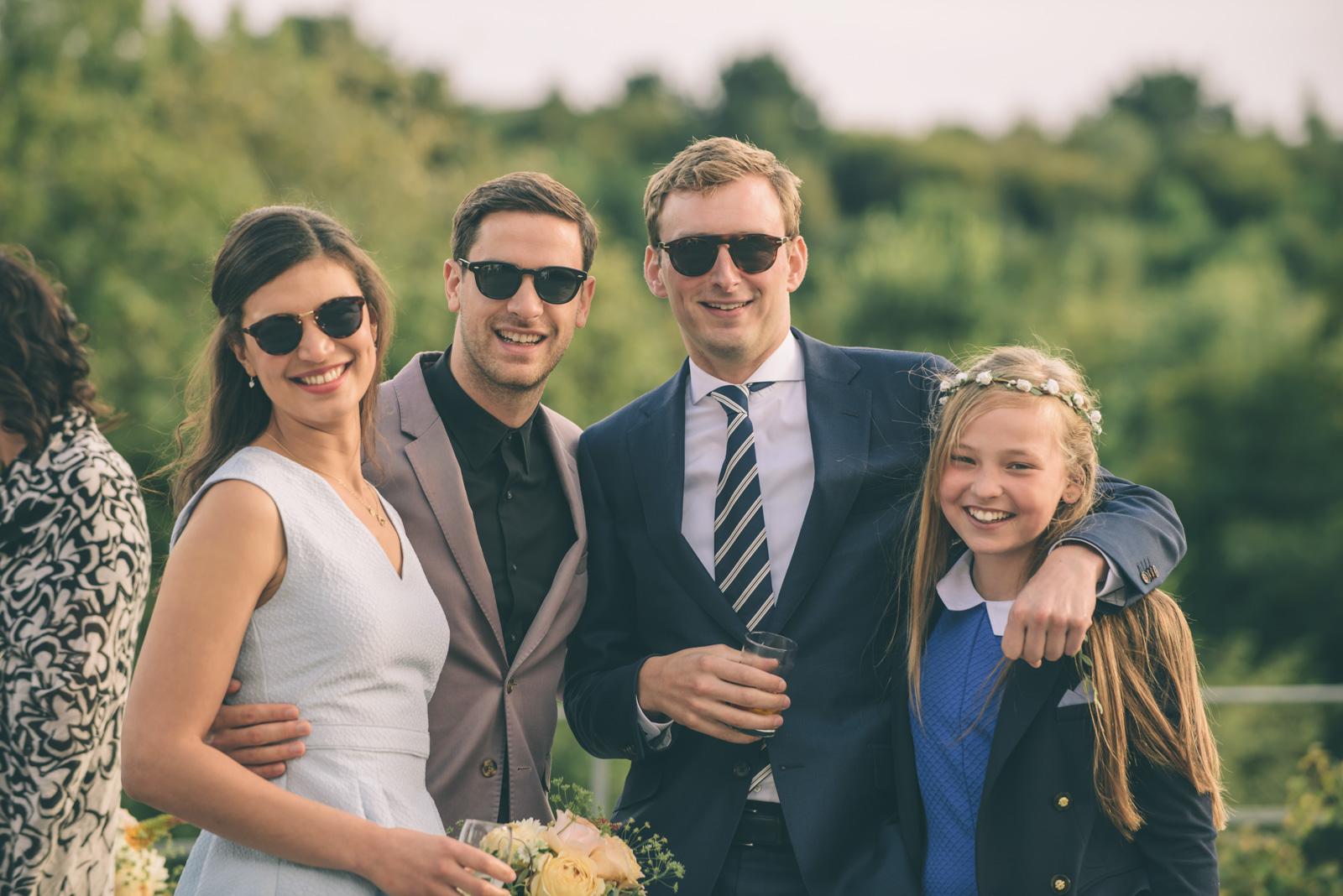 the-vean-wedding-photography-132.jpg