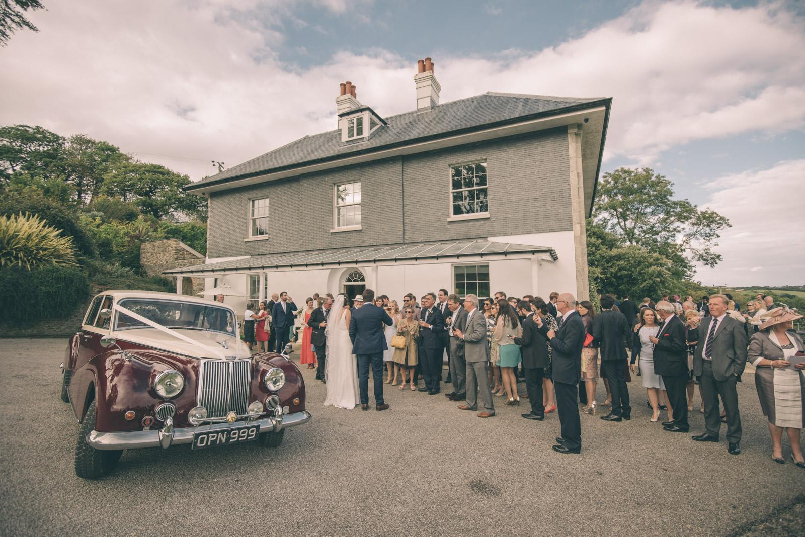 the-vean-wedding-photography-134.jpg