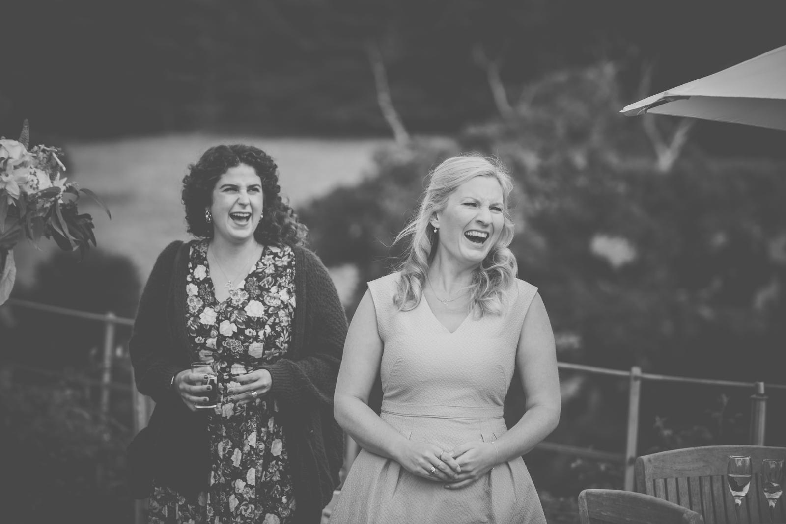 the-vean-wedding-photography-135.jpg