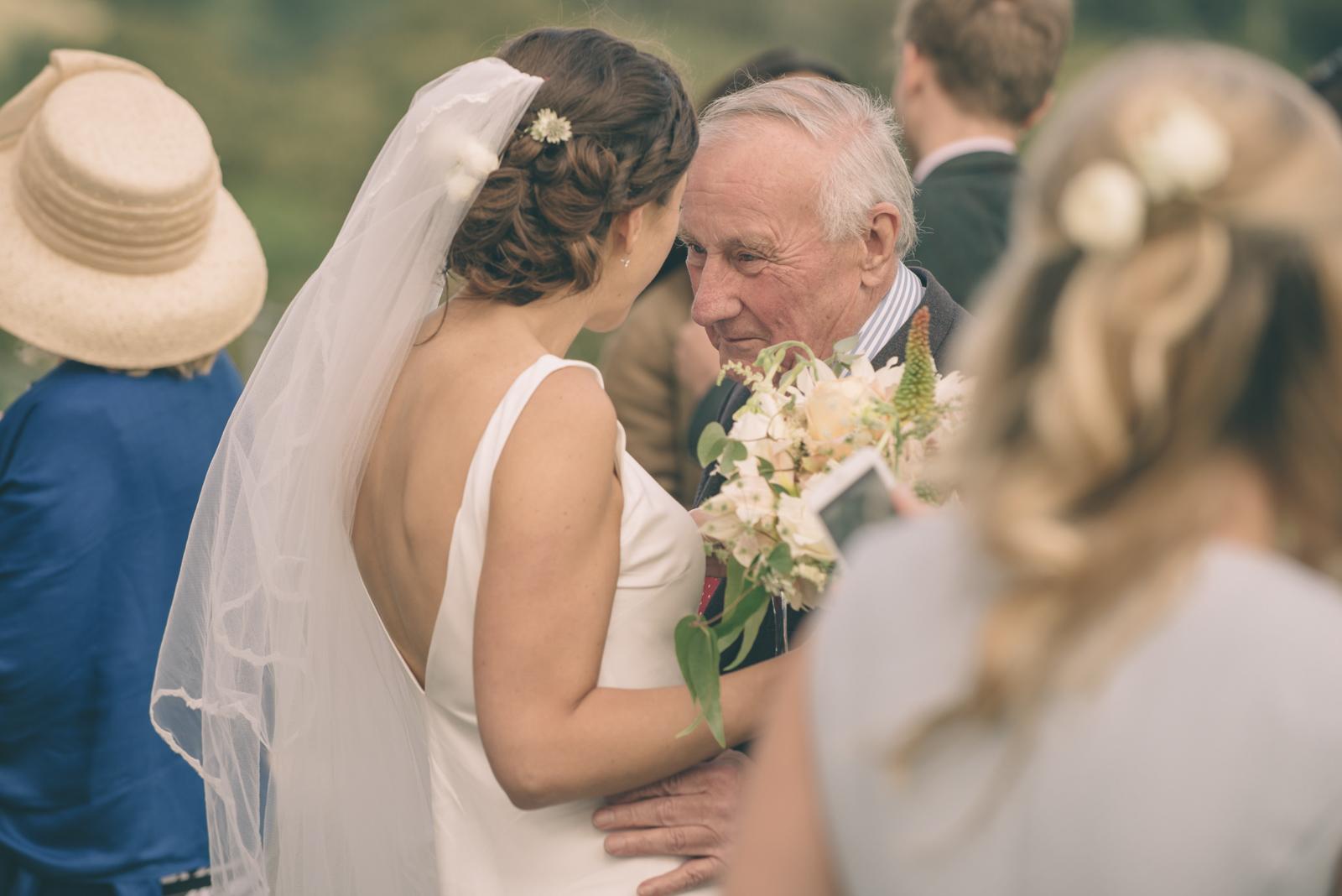 the-vean-wedding-photography-136.jpg