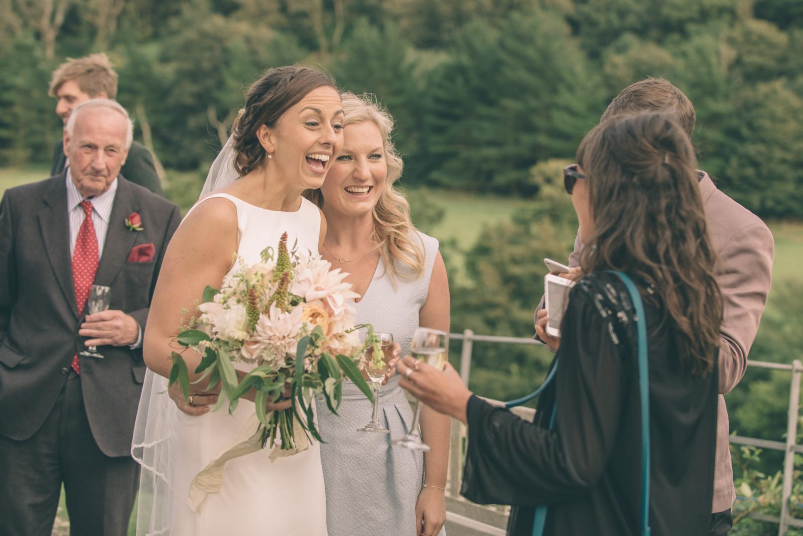 the-vean-wedding-photography-137.jpg