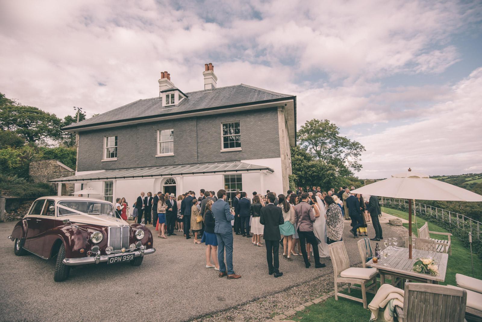 the-vean-wedding-photography-142.jpg