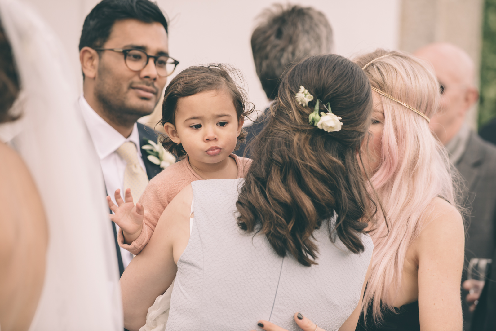 the-vean-wedding-photography-152.jpg