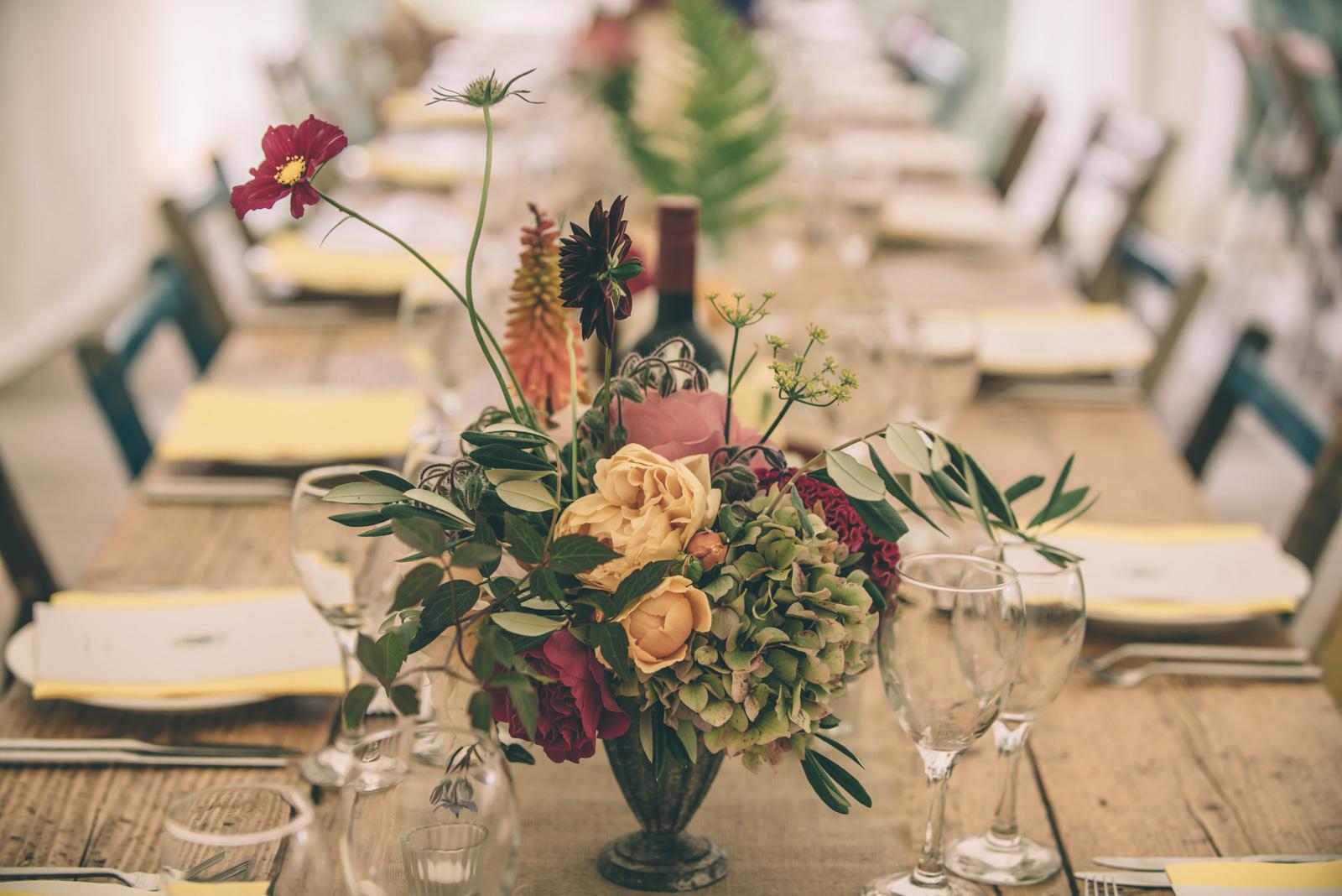the-vean-wedding-photography-156.jpg