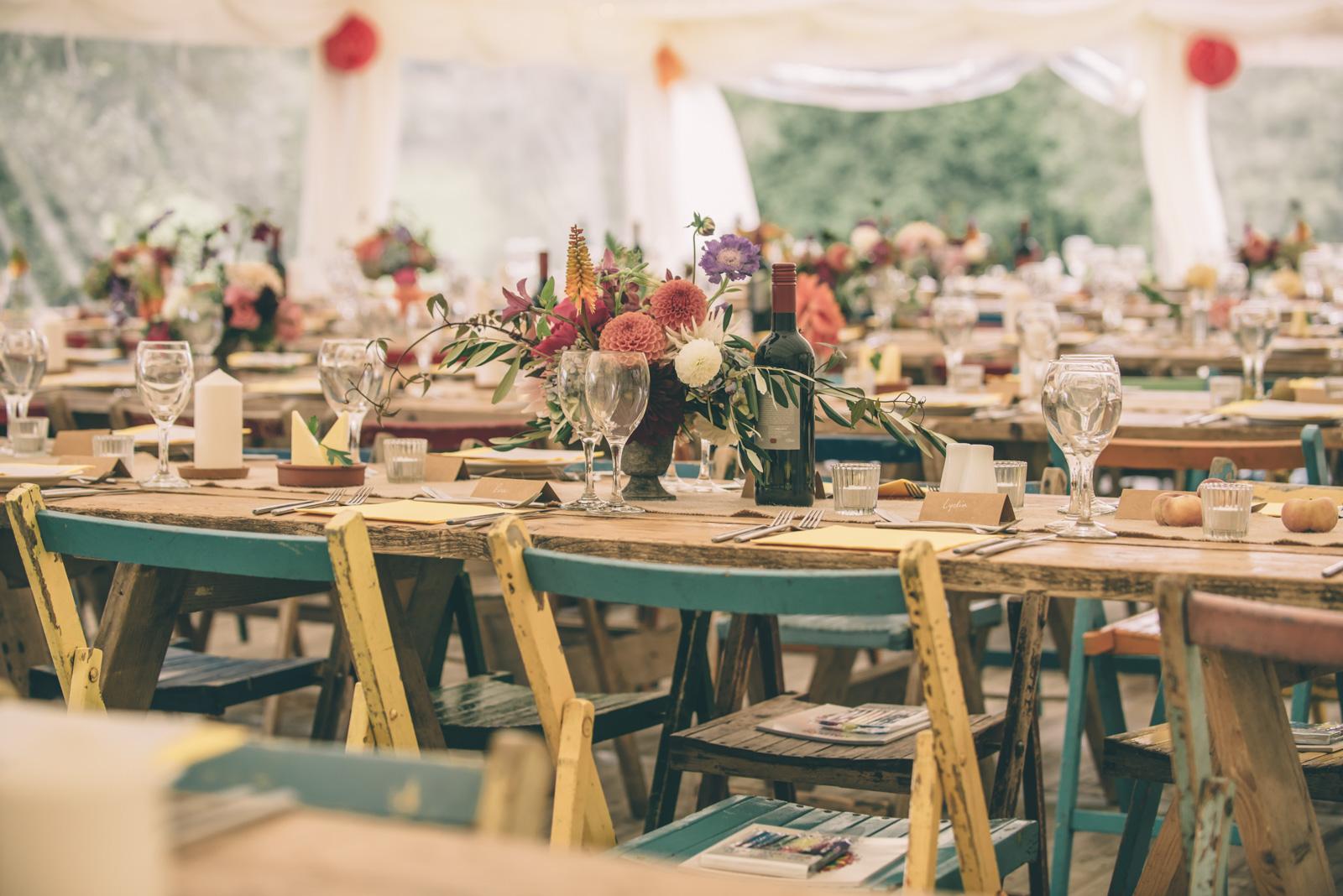 the-vean-wedding-photography-159.jpg
