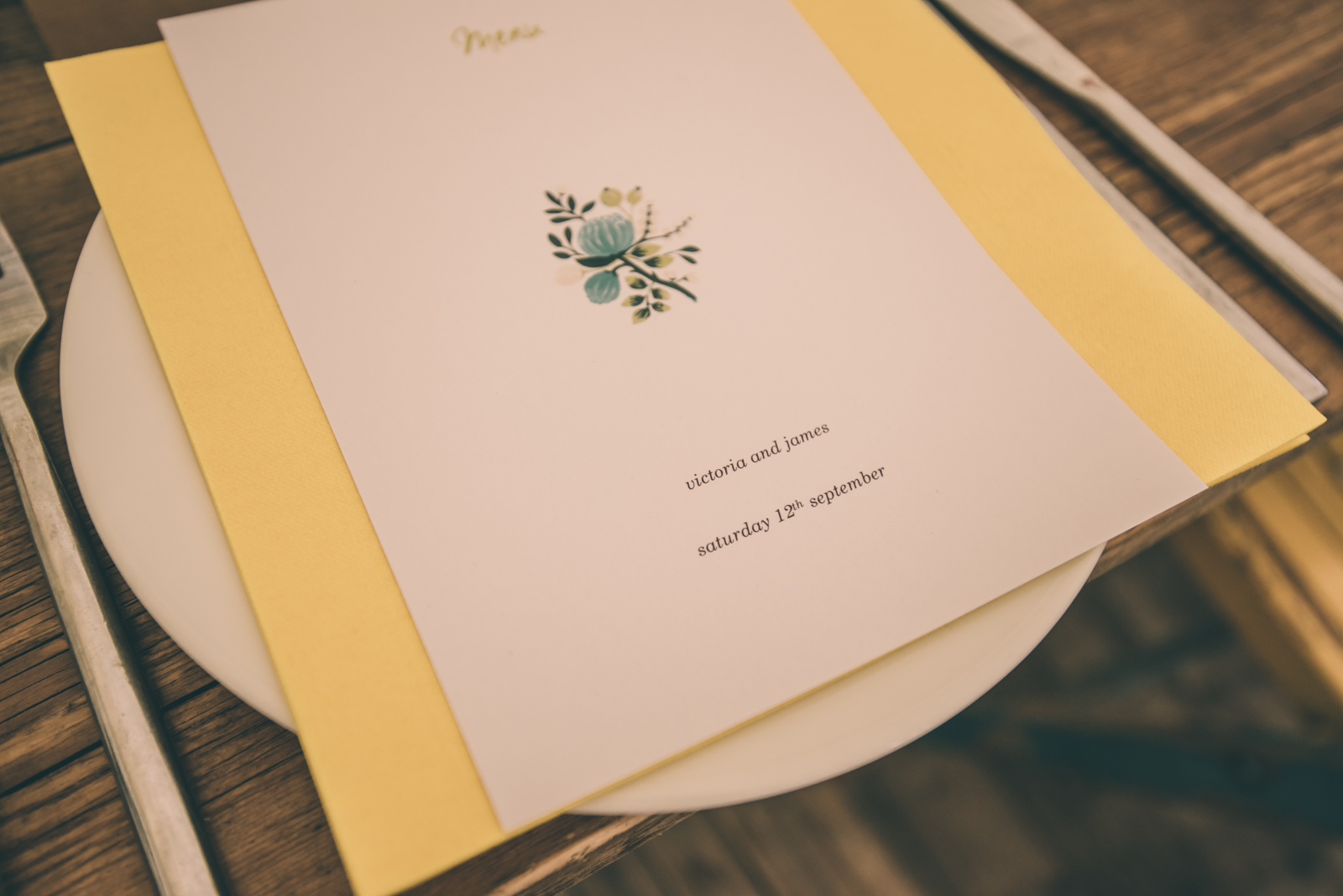 the-vean-wedding-photography-160.jpg