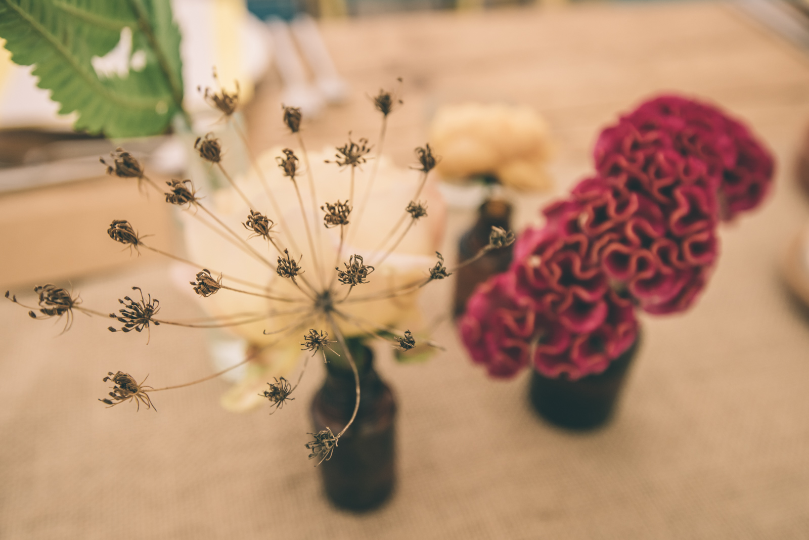 the-vean-wedding-photography-162.jpg