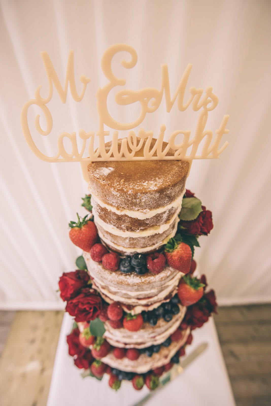 the-vean-wedding-photography-166.jpg