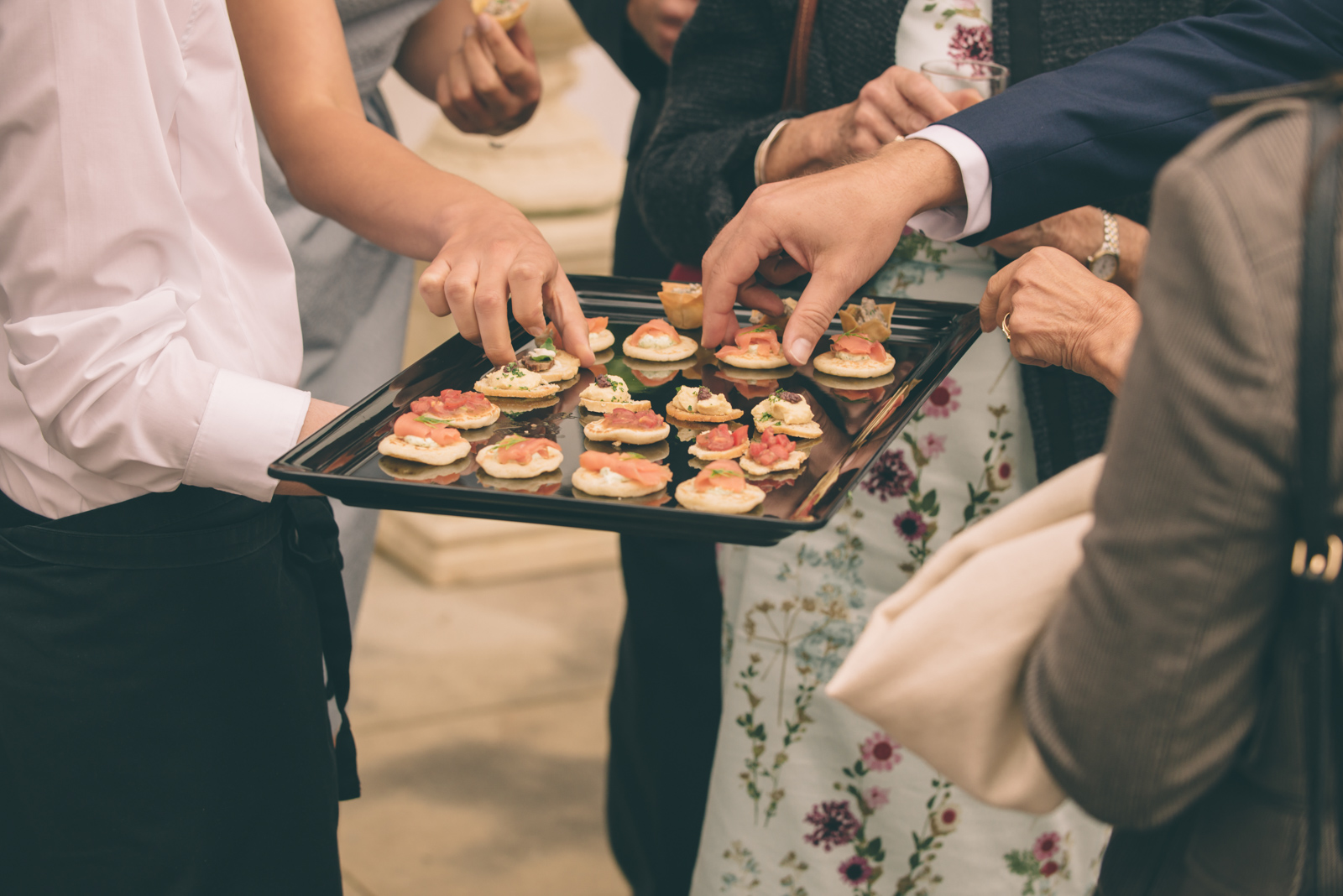 the-vean-wedding-photography-170.jpg