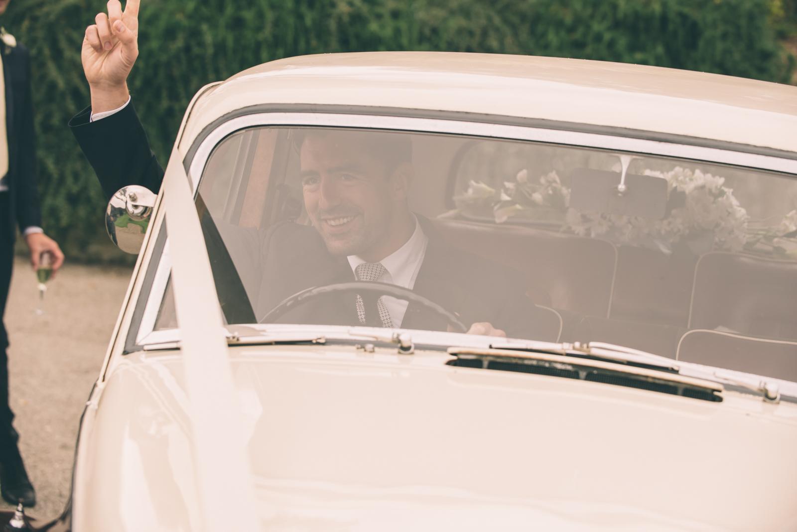 the-vean-wedding-photography-169.jpg