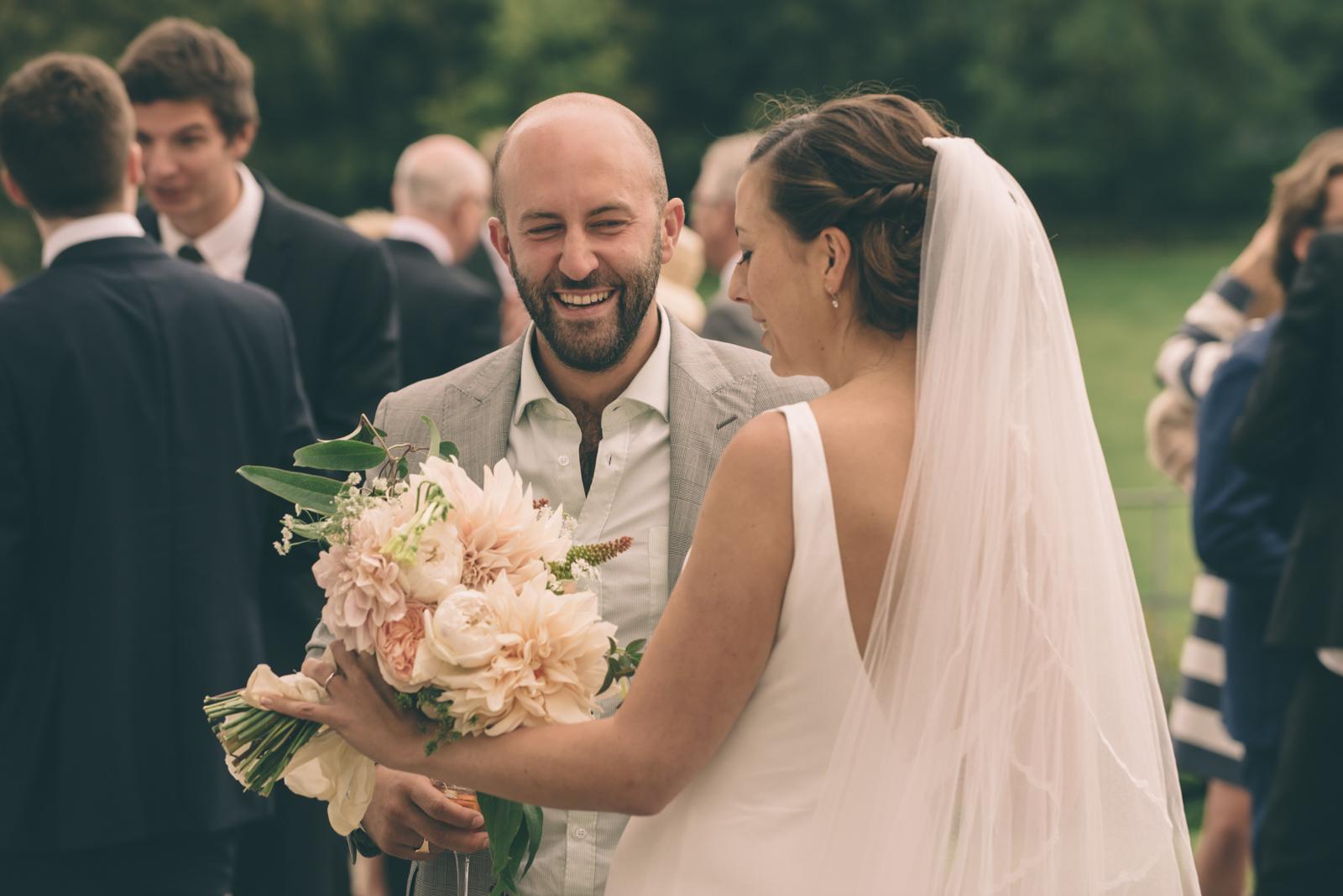 the-vean-wedding-photography-172.jpg
