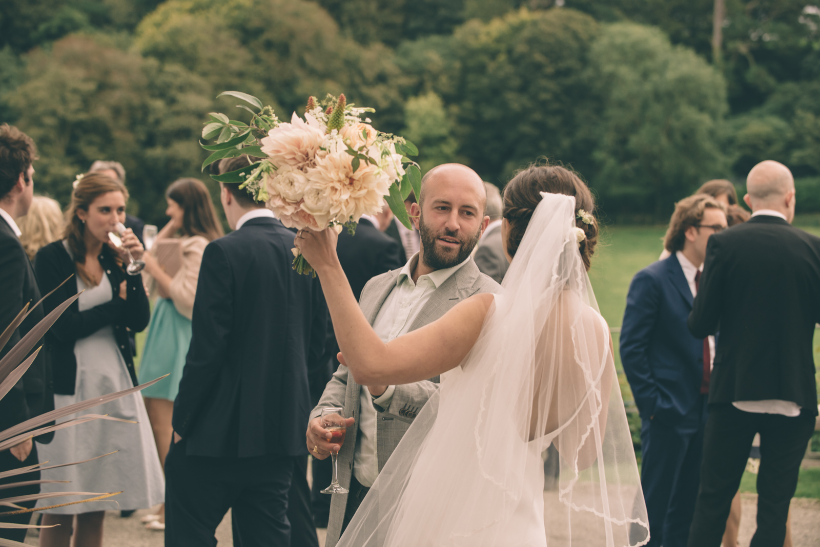 the-vean-wedding-photography-171.jpg