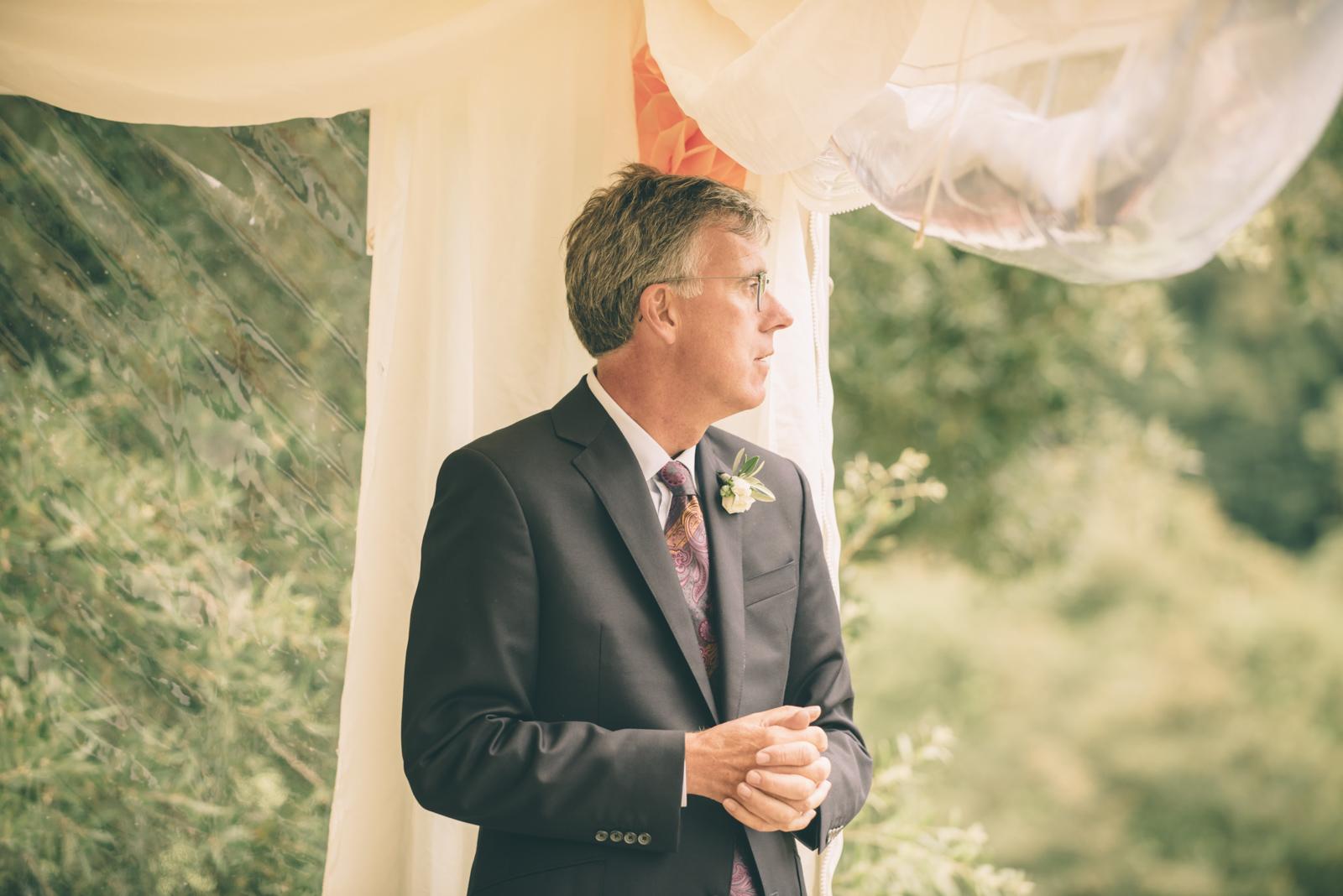 the-vean-wedding-photography-175.jpg